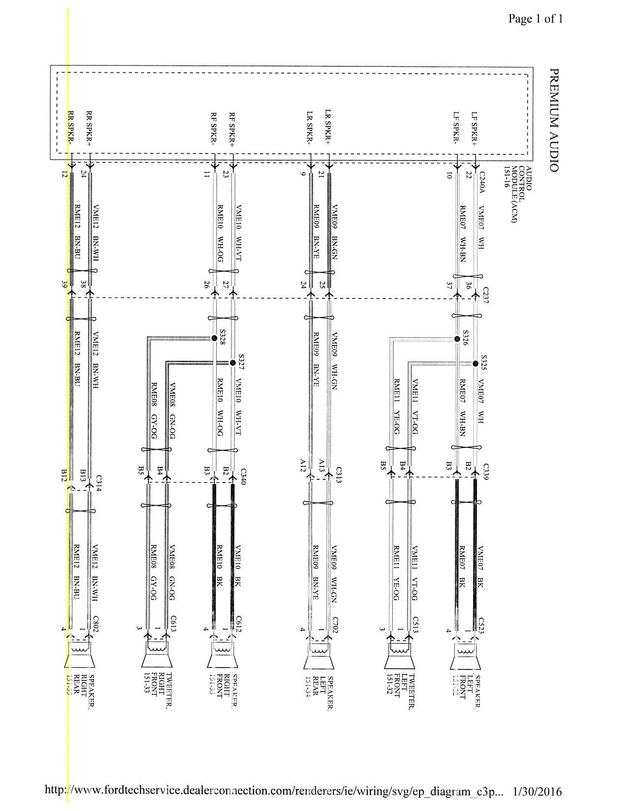 2003 ford Focus Wiring Diagram 2003 Nissan Maxima Wiring Diagram – Bigapp Of 2003 ford Focus Wiring Diagram