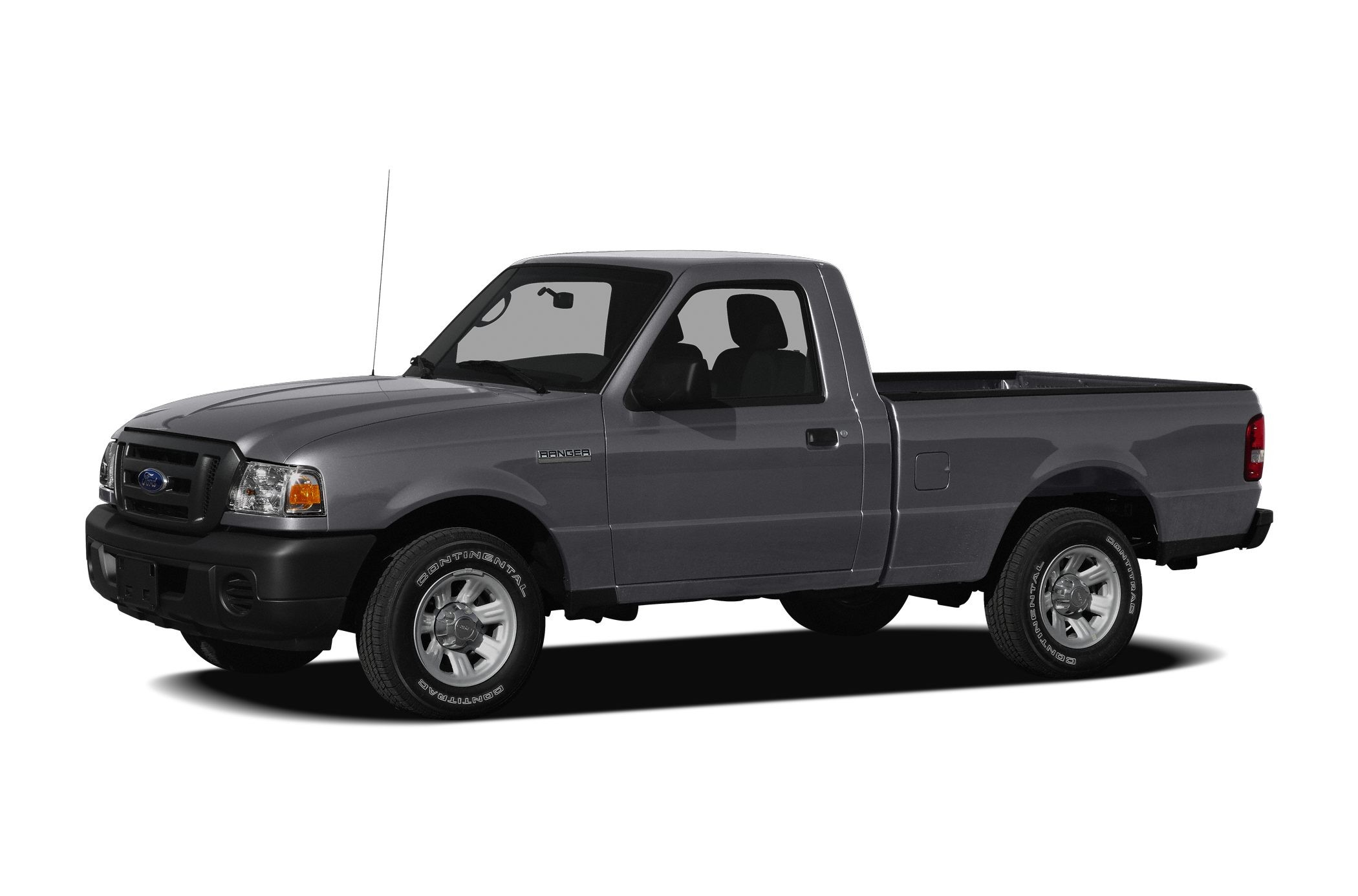 2003 Ford Ranger 2 3 Engine Diagram 2011 Specs And 3l Prices Of