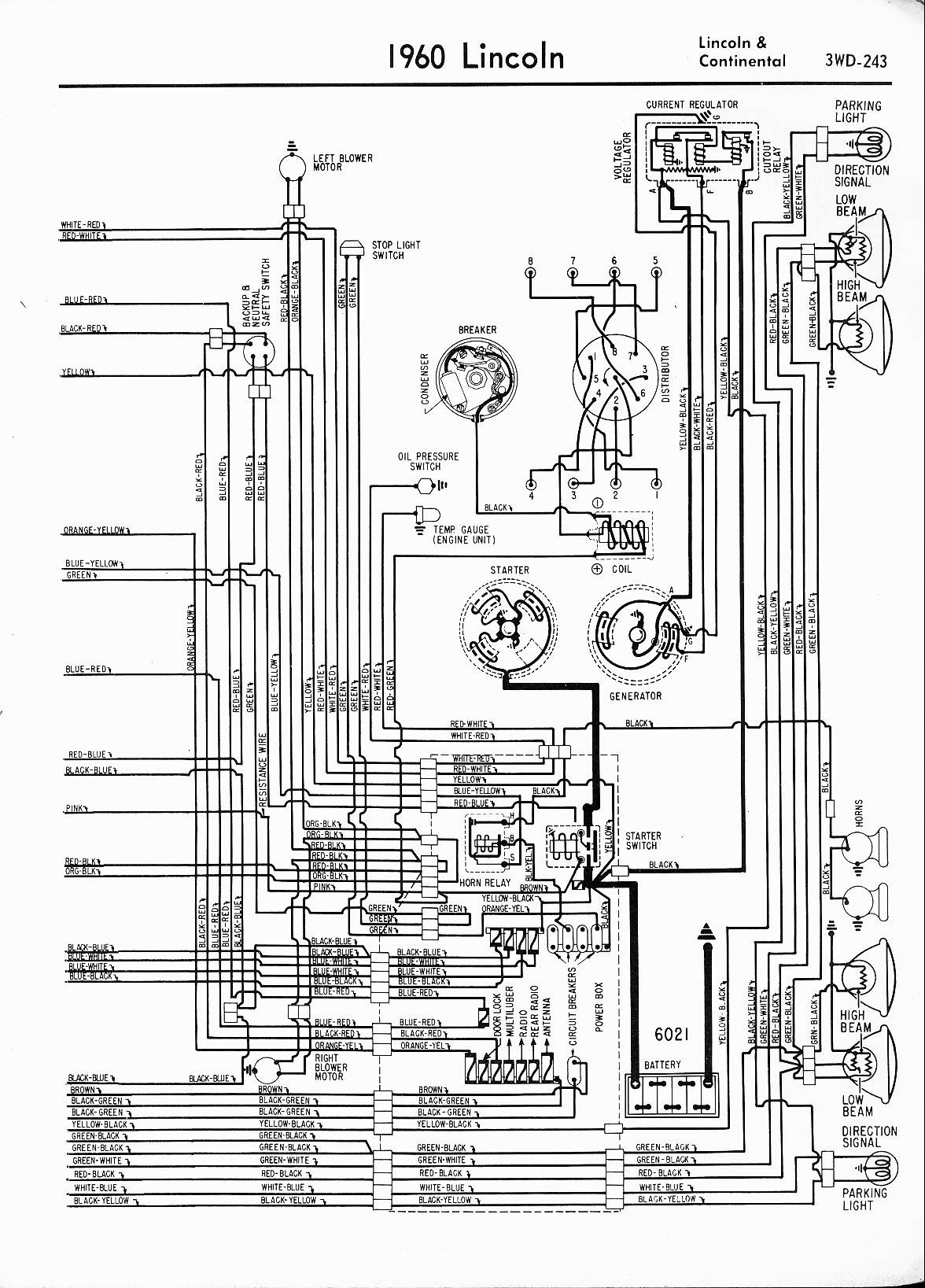 2003 Lincoln Navigator Engine Diagram 1966 Lincoln Wiring Diagram Content Resource Wiring Diagram •
