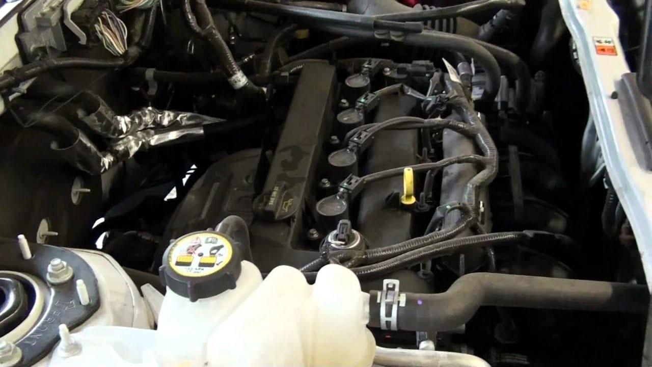 2003 Mazda Tribute Engine Diagram ford Escape Transmission Problems Of 2003 Mazda Tribute Engine Diagram