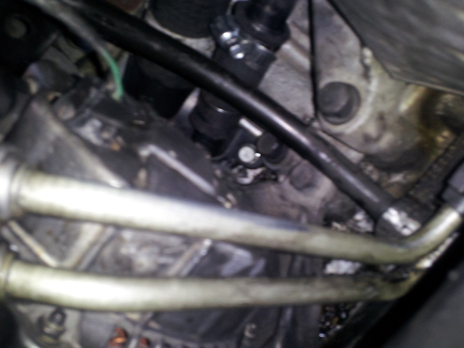2004 Chrysler Sebring Engine Diagram Dodge Intrepid Questions 2 7 Engine Have A Little Hole that Keeps Of 2004 Chrysler Sebring Engine Diagram