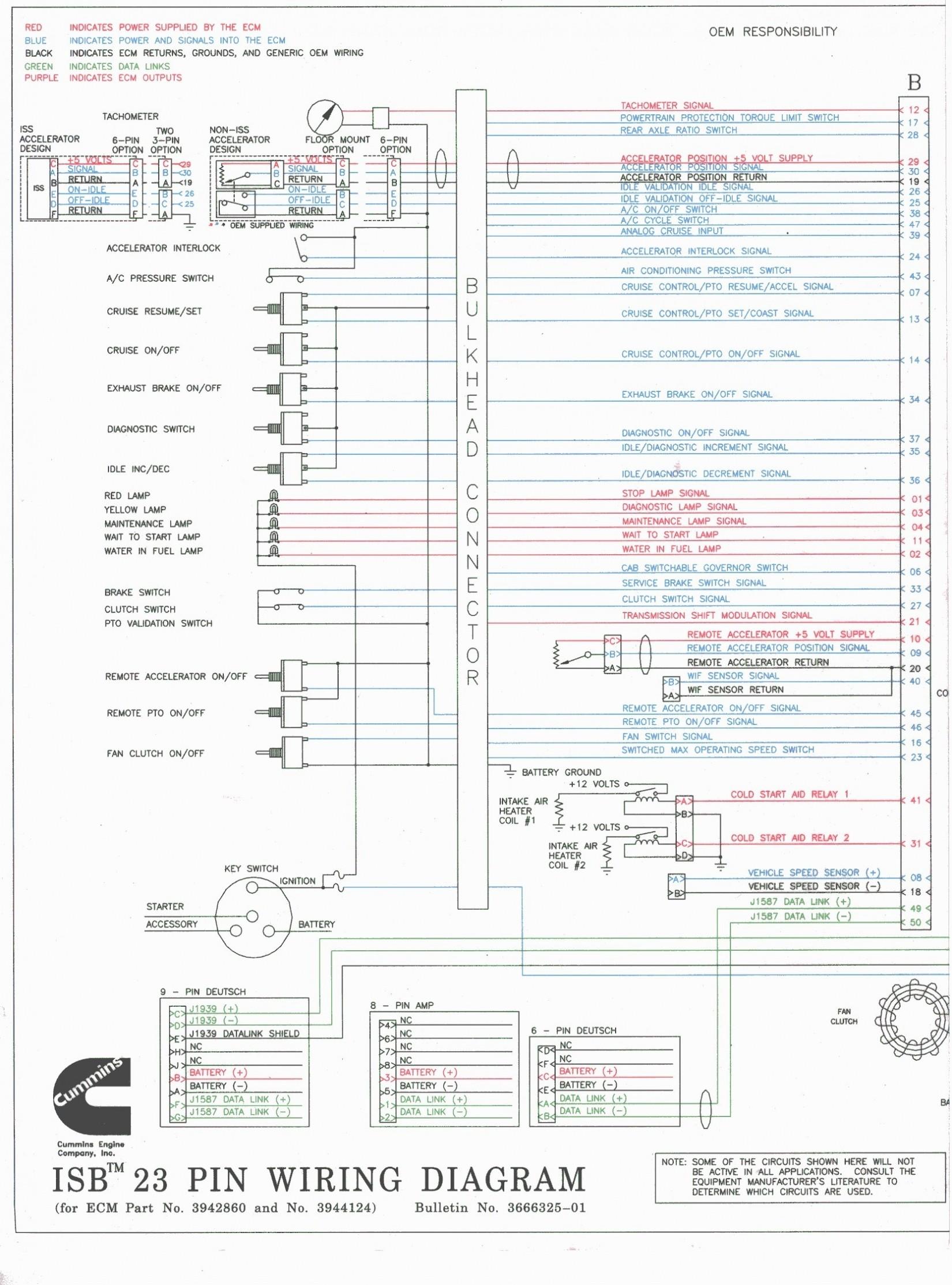 2004 Dodge Ram 1500 Wiring Diagram from detoxicrecenze.com