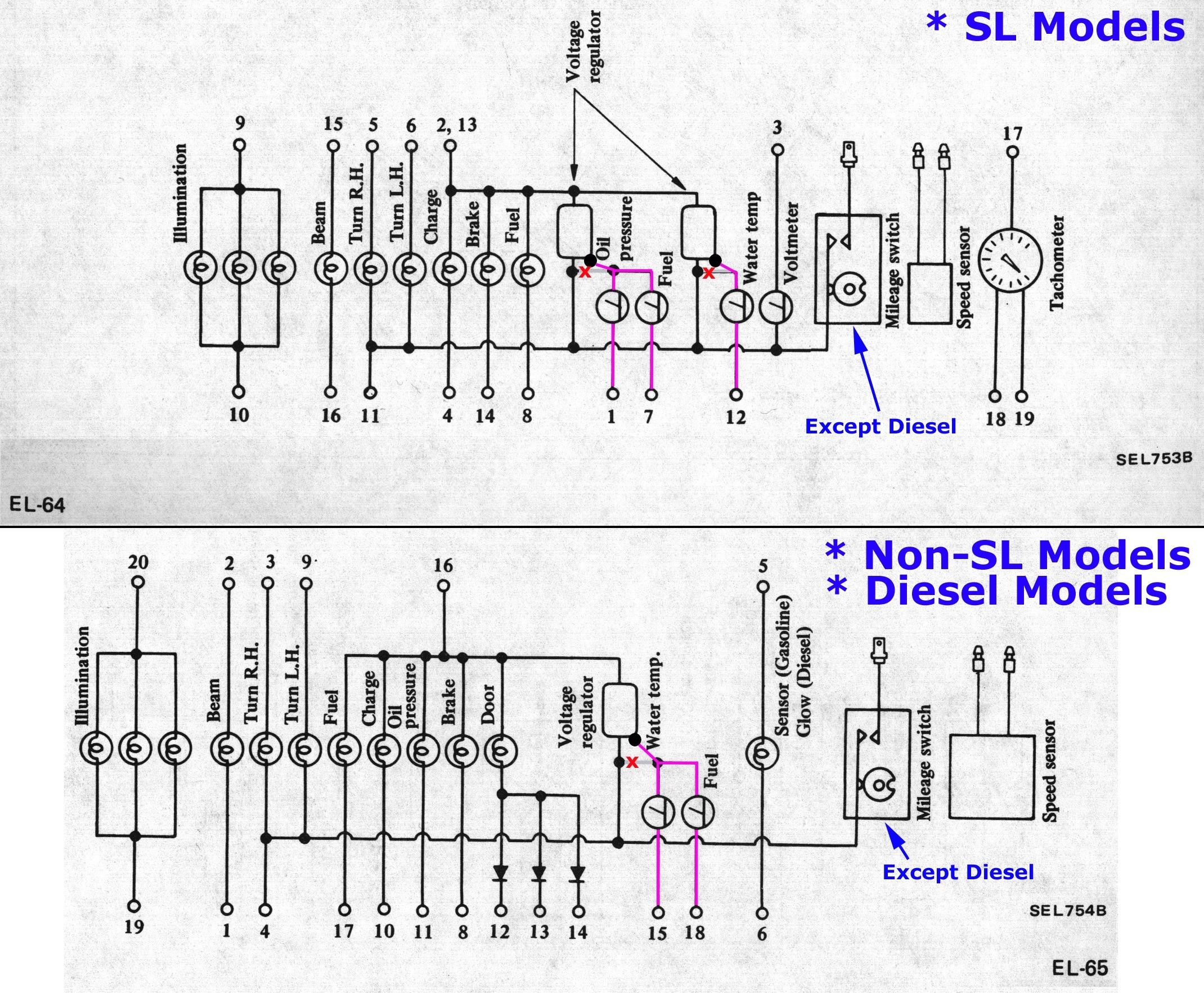 2004 Nissan Maxima Engine Diagram Index Of Nissan Maxima