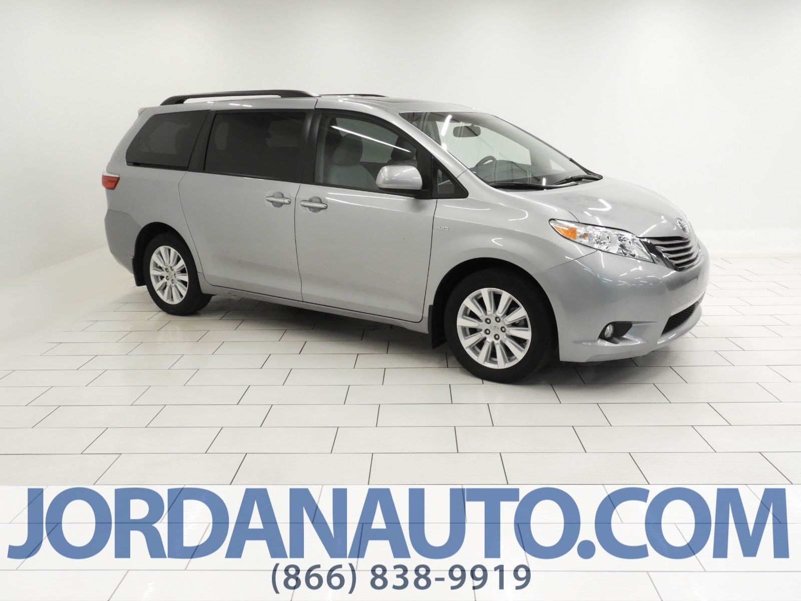 2004 toyota Sienna Parts Diagram Certified Pre Owned 2017 toyota Sienna Xle Mini Van Passenger In Of 2004 toyota Sienna Parts Diagram New 2018 toyota Sienna Le 4d Passenger Van In Naperville T