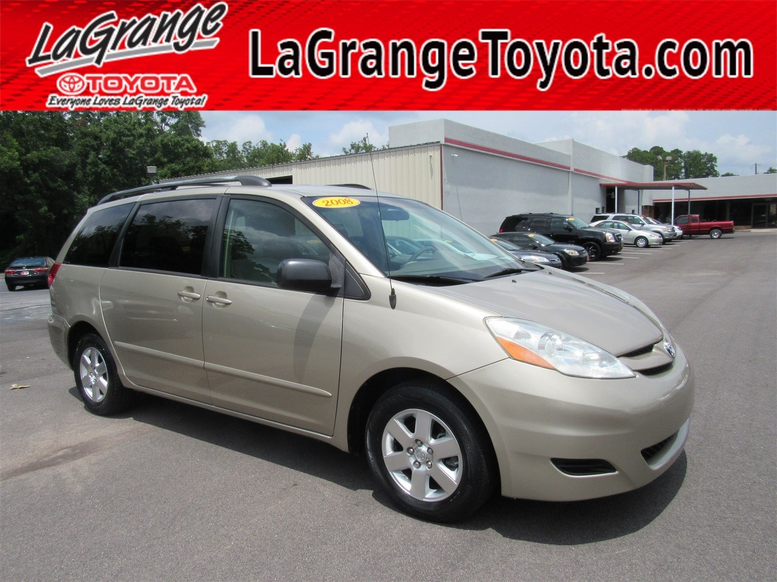2004 toyota Sienna Parts Diagram Pre Owned 2008 toyota Sienna 5dr Cargo Van Ce Fwd Minivan Van In Of 2004 toyota Sienna Parts Diagram New 2018 toyota Sienna Le 4d Passenger Van In Naperville T