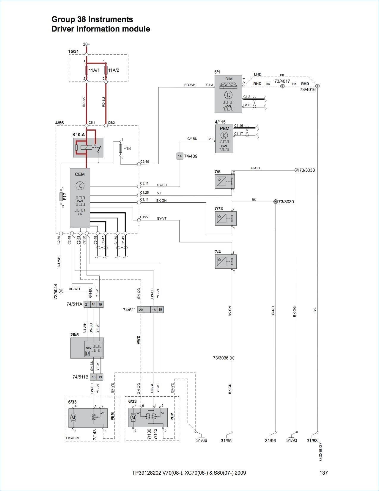 2004 Volvo S40 Engine Diagram Volvo Xc90 Wiring Diagram Data Schematics Wiring Diagram • Of 2004 Volvo S40 Engine Diagram