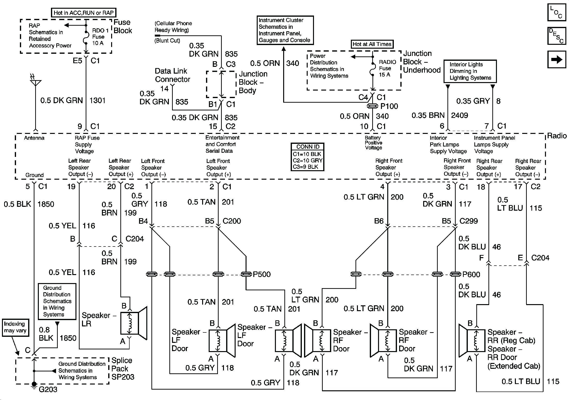 2005 Chevy Equinox Wiring Diagram Wiring Diagram 2005 Equinox Mirror Schematics Wiring Diagrams • Of 2005 Chevy Equinox Wiring Diagram