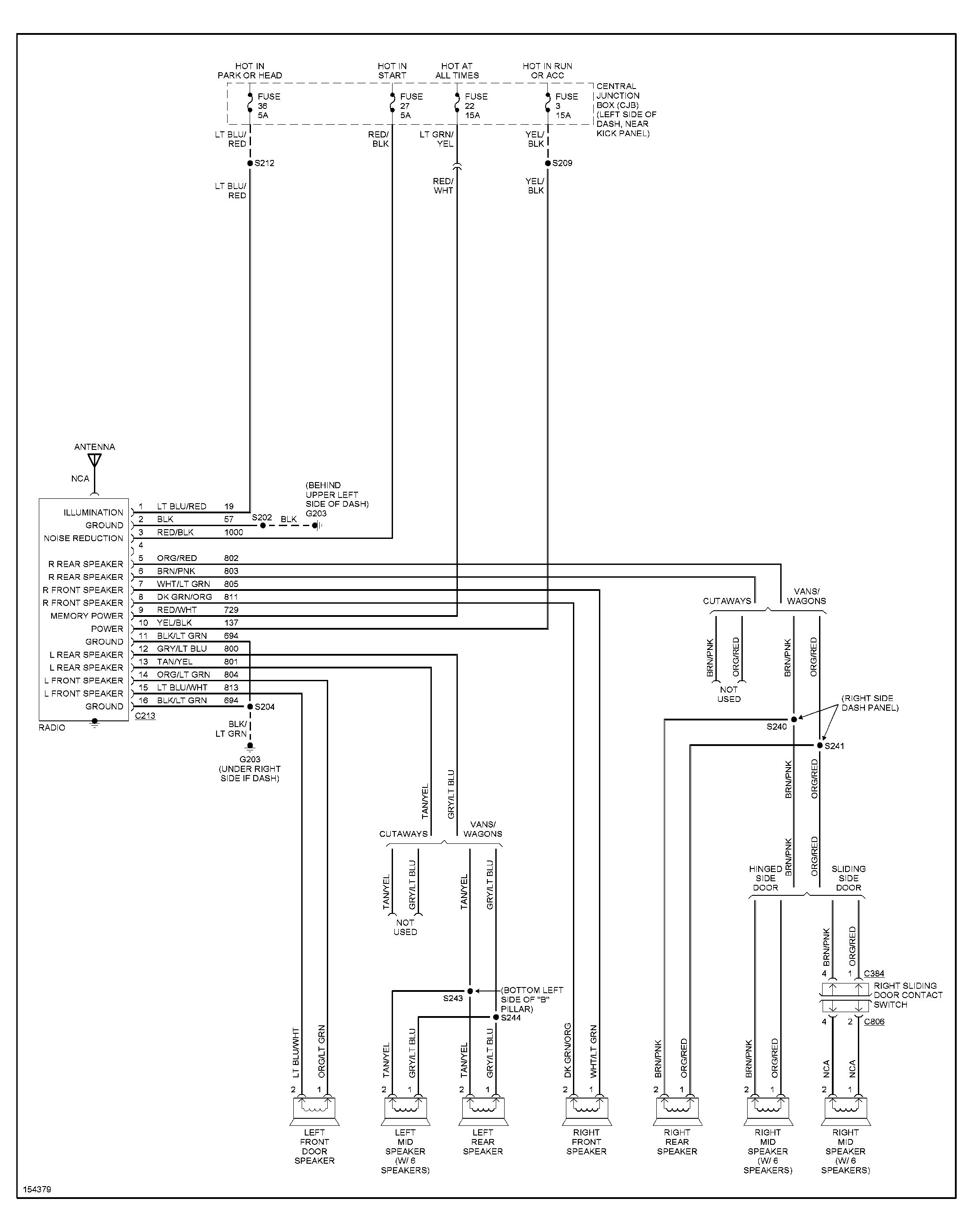 2005 ford Explorer 4 0 Engine Diagram 2008 ford Explorer Wiring Diagram Electrical Circuit 2005 ford F150 Of 2005 ford Explorer 4 0 Engine Diagram