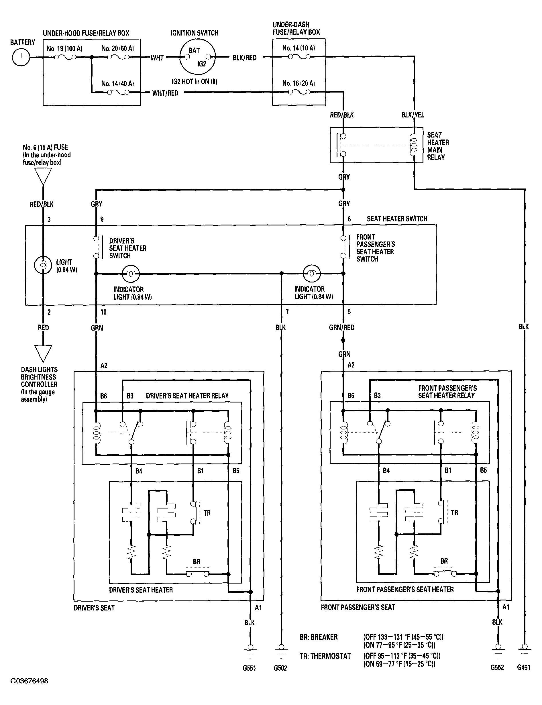 2005 Honda Civic Engine Diagram Best 2006 Honda Civic Relay Diagram • Electrical Outlet Symbol 2018 Of 2005 Honda Civic Engine Diagram