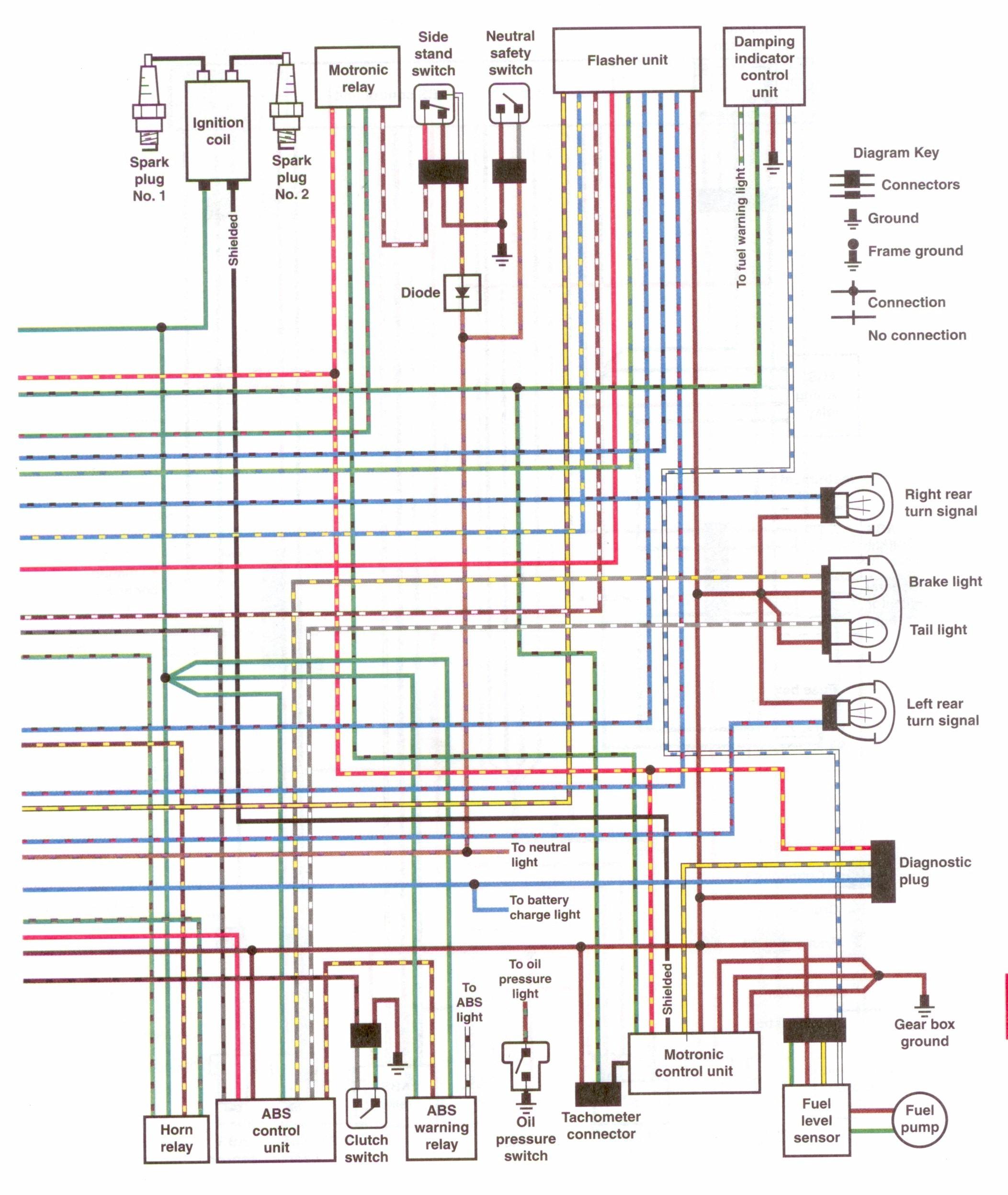 2006 Bmw 530i Engine Diagram Bmw 530i Engine Wire Diagram Another Blog About Wiring Diagram • Of 2006 Bmw 530i Engine Diagram
