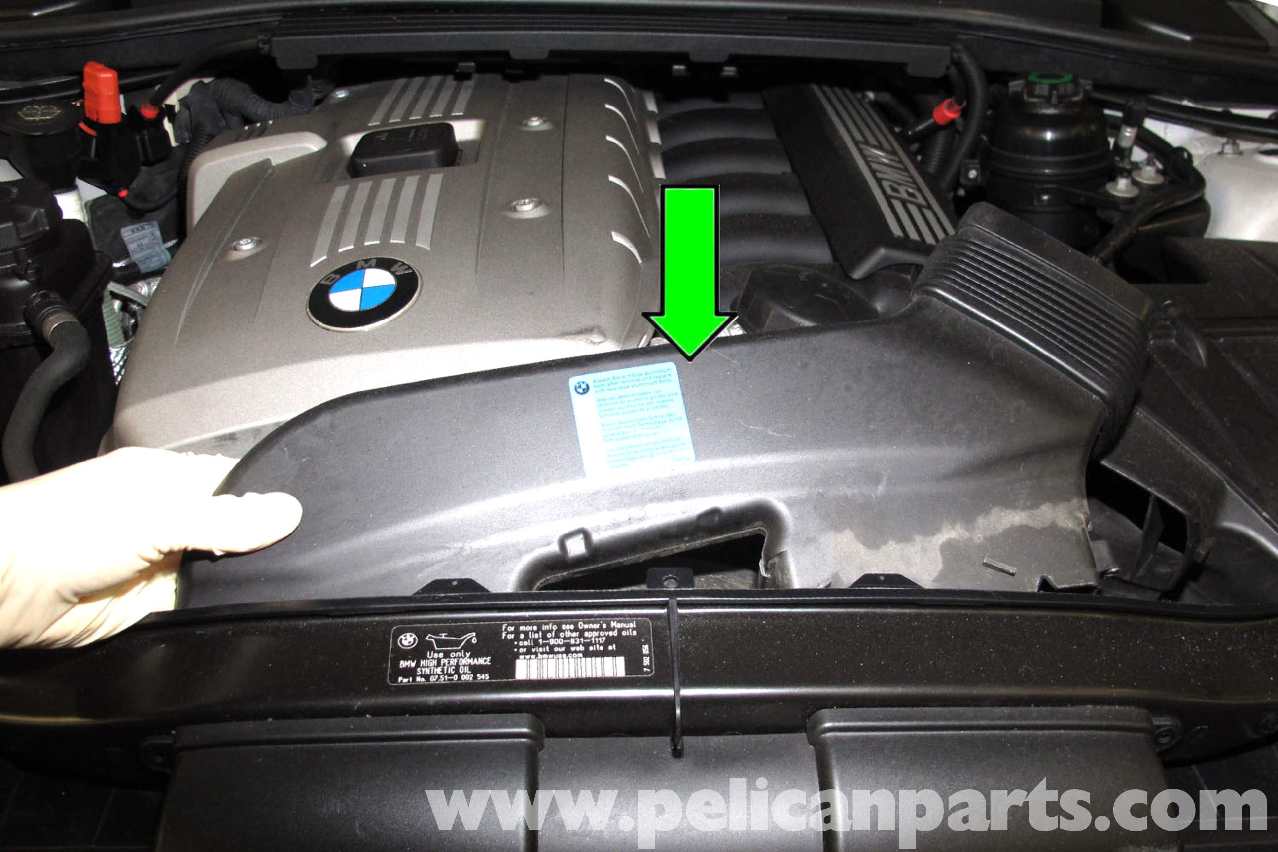 2006 bmw 530i engine diagram bmw e90 intake manifold replacement e91 e92 e93 of 2006 bmw 530i engine diagram 2006 bmw 550i engine diagram best wiring library