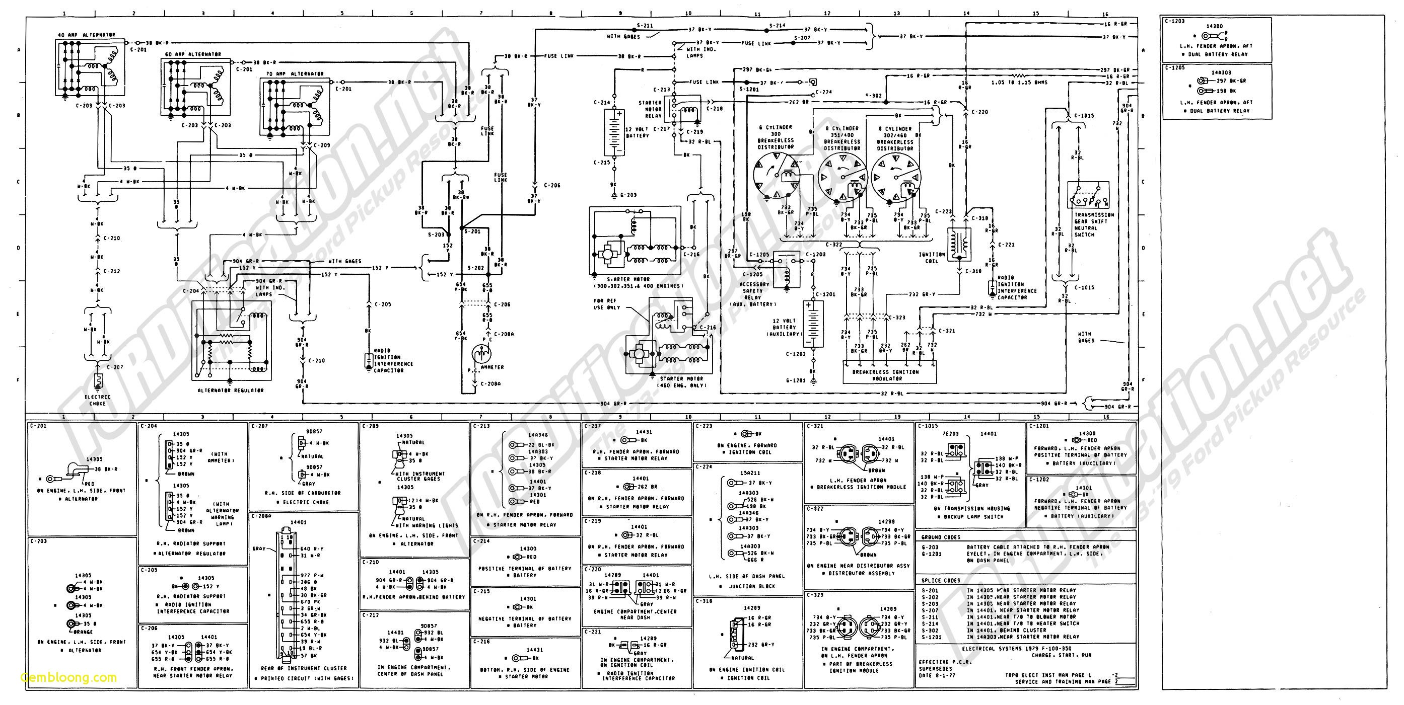 2006 ford Expedition Engine Diagram Free ford Trucks Wiring Diagrams 1995 ford F150 Radio Wiring Diagram Of 2006 ford Expedition Engine Diagram Used 2002 F250 Wiring Harness Another Blog About Wiring Diagram •