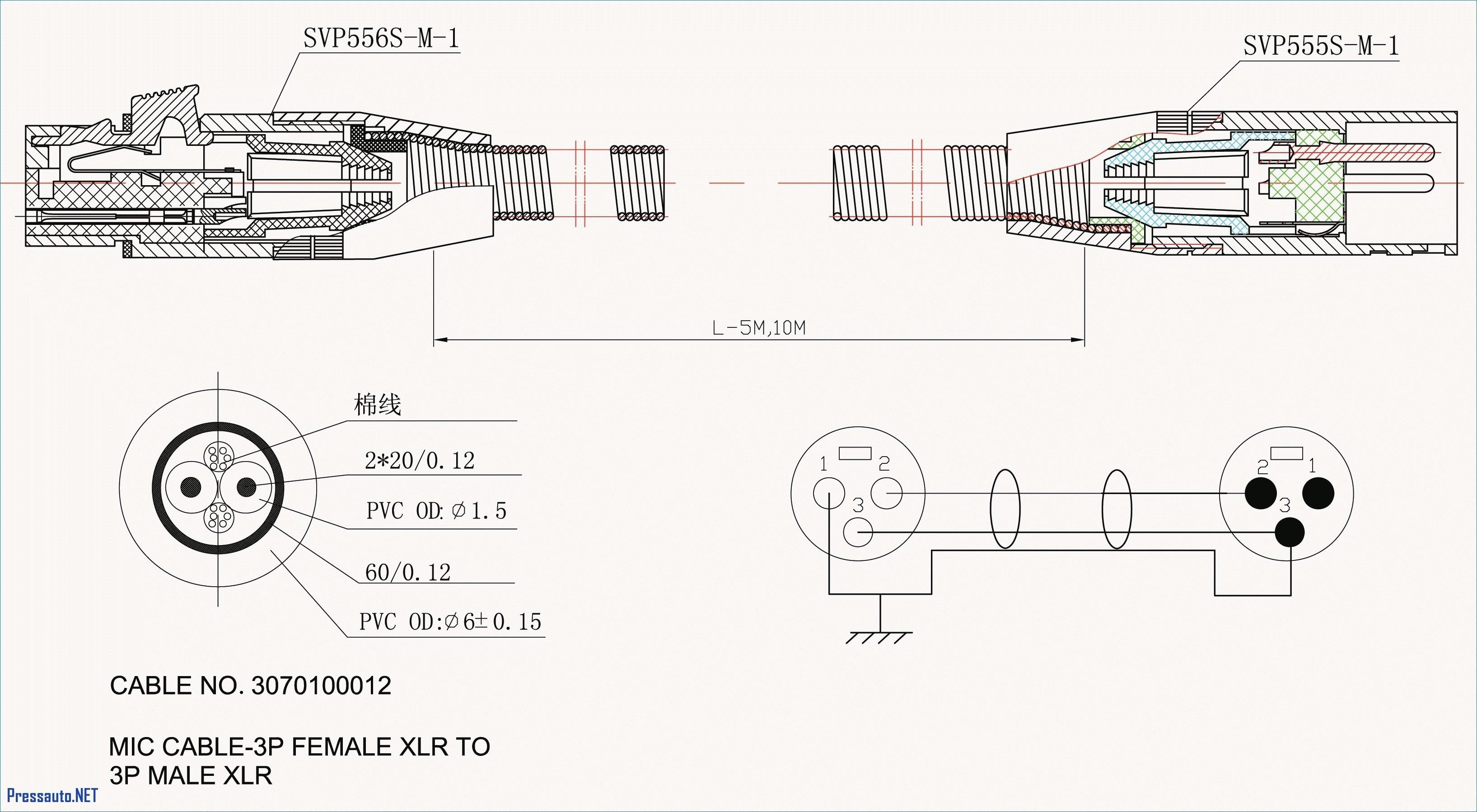 2006 toyota Corolla Engine Diagram Alternator Wiring Diagram toyota Pickup Fresh Corolla Wiring Diagram Of 2006 toyota Corolla Engine Diagram
