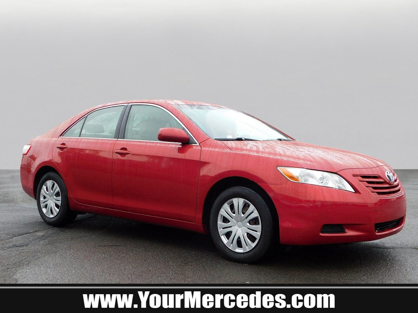 2007 Camry Parts Diagram Pre Owned 2007 toyota Camry Le 4d Sedan In West Chester R T Of 2007 Camry Parts Diagram