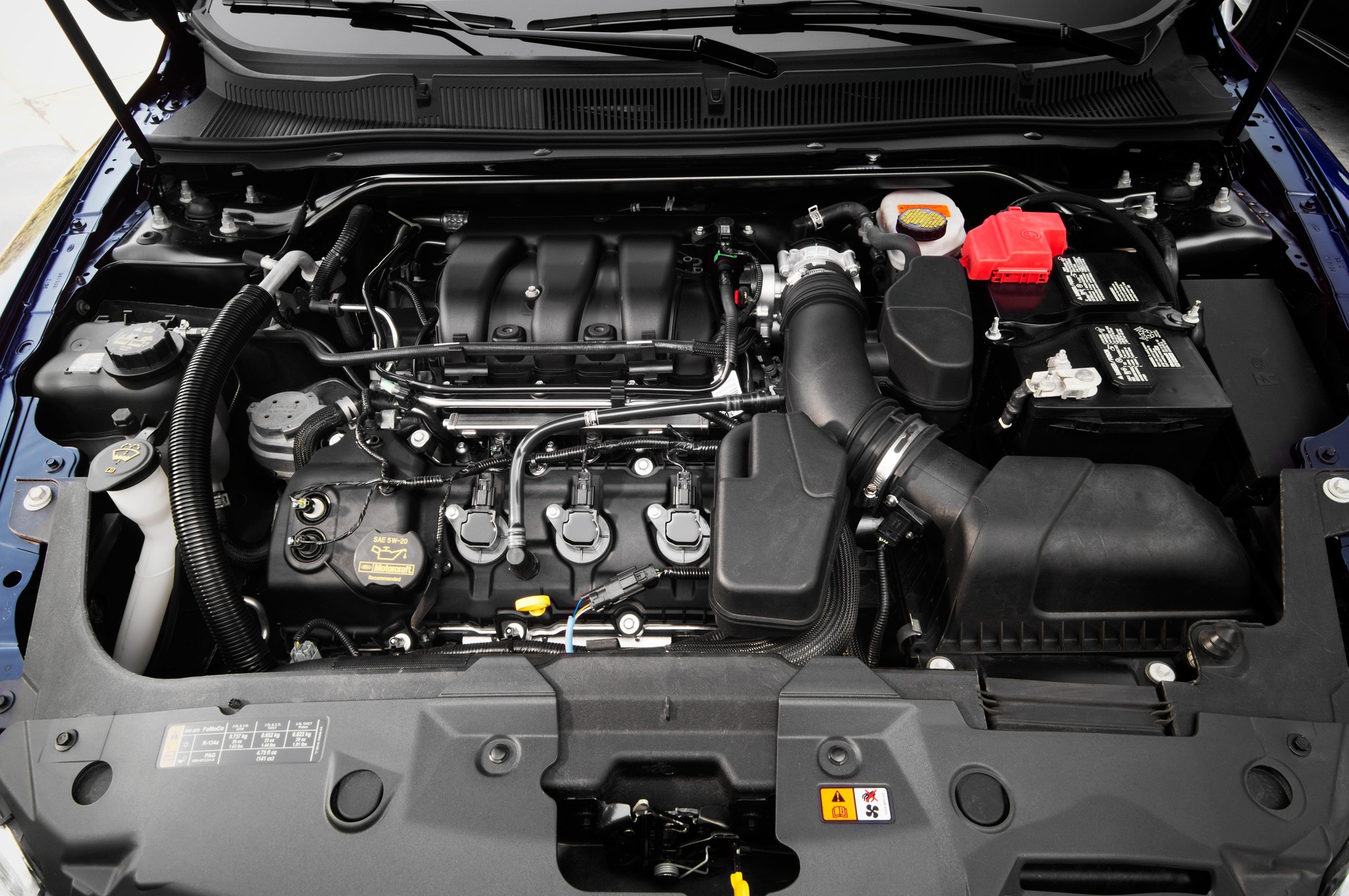 2007 ford Taurus Engine Diagram ford Taurus Price Modifications Pictures Moibibiki Of 2007 ford Taurus Engine Diagram