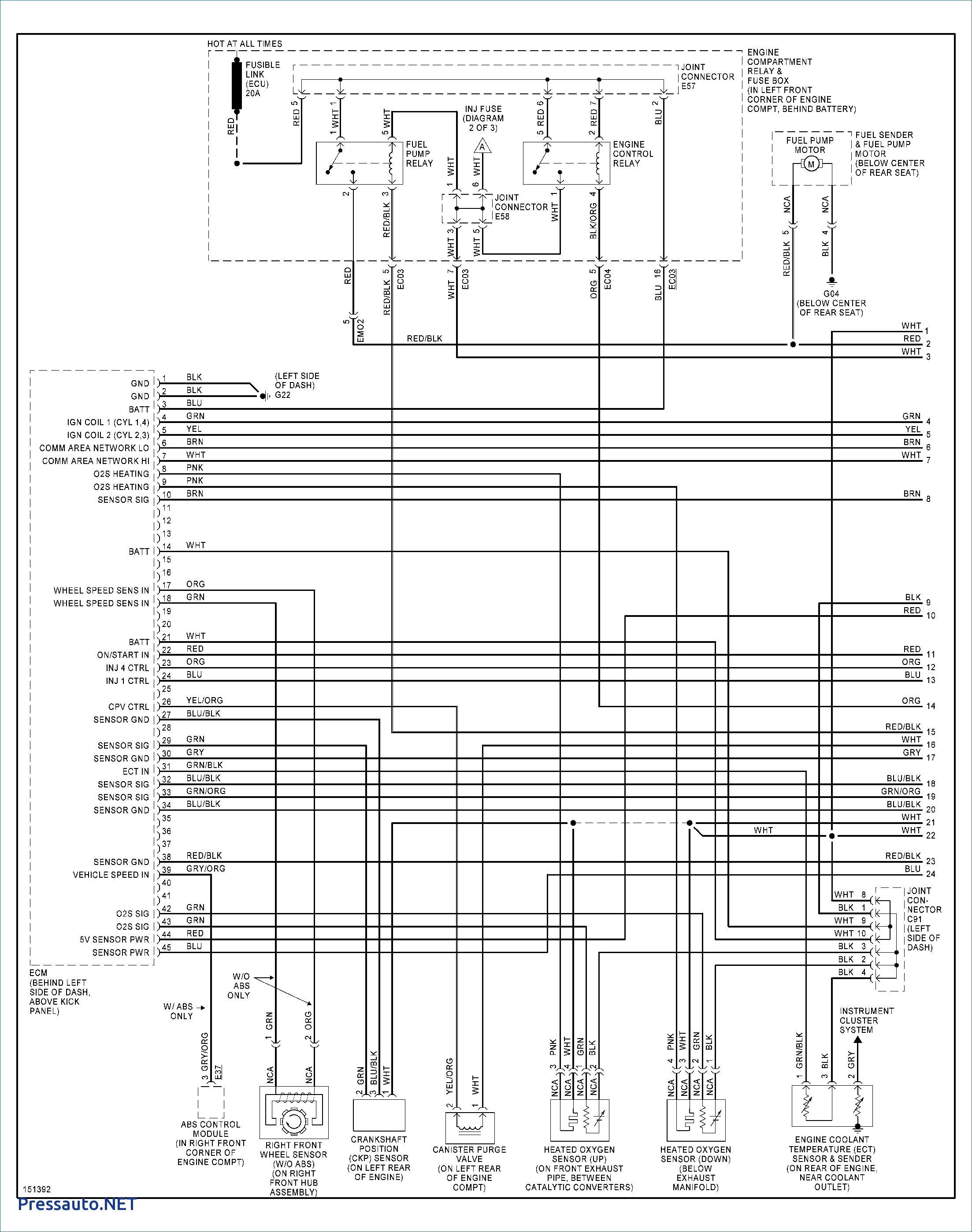 2007 Hyundai Santa Fe Engine Diagram Wiring Diagram for 2005 Hyundai Santa Fe 3 5 Schematics Wiring Of 2007 Hyundai Santa Fe Engine Diagram
