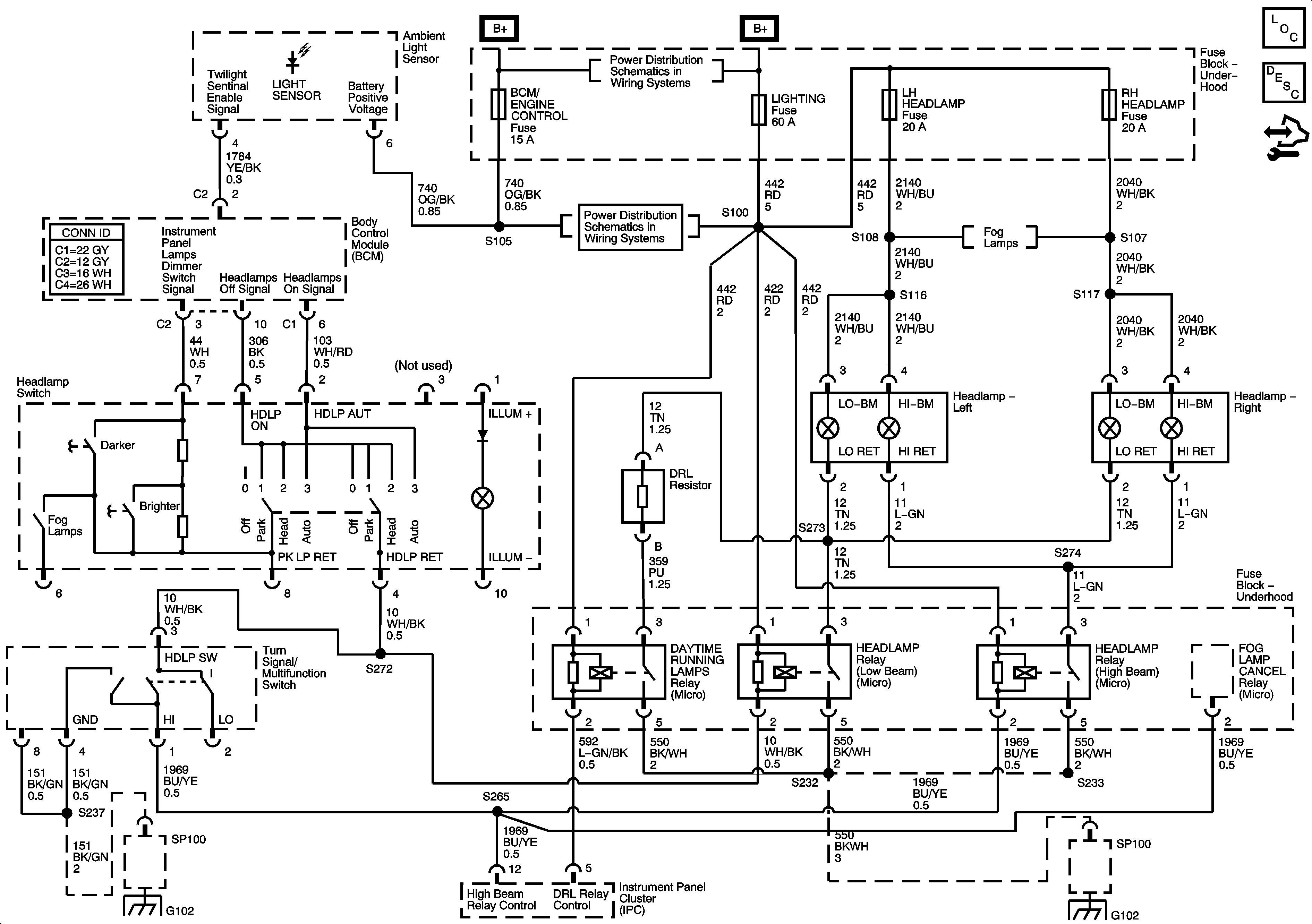 2007 Pontiac G6 Wiring Diagram Pontiac G6 3 5l Engine Diagram Another Blog About Wiring Diagram • Of 2007 Pontiac G6 Wiring Diagram
