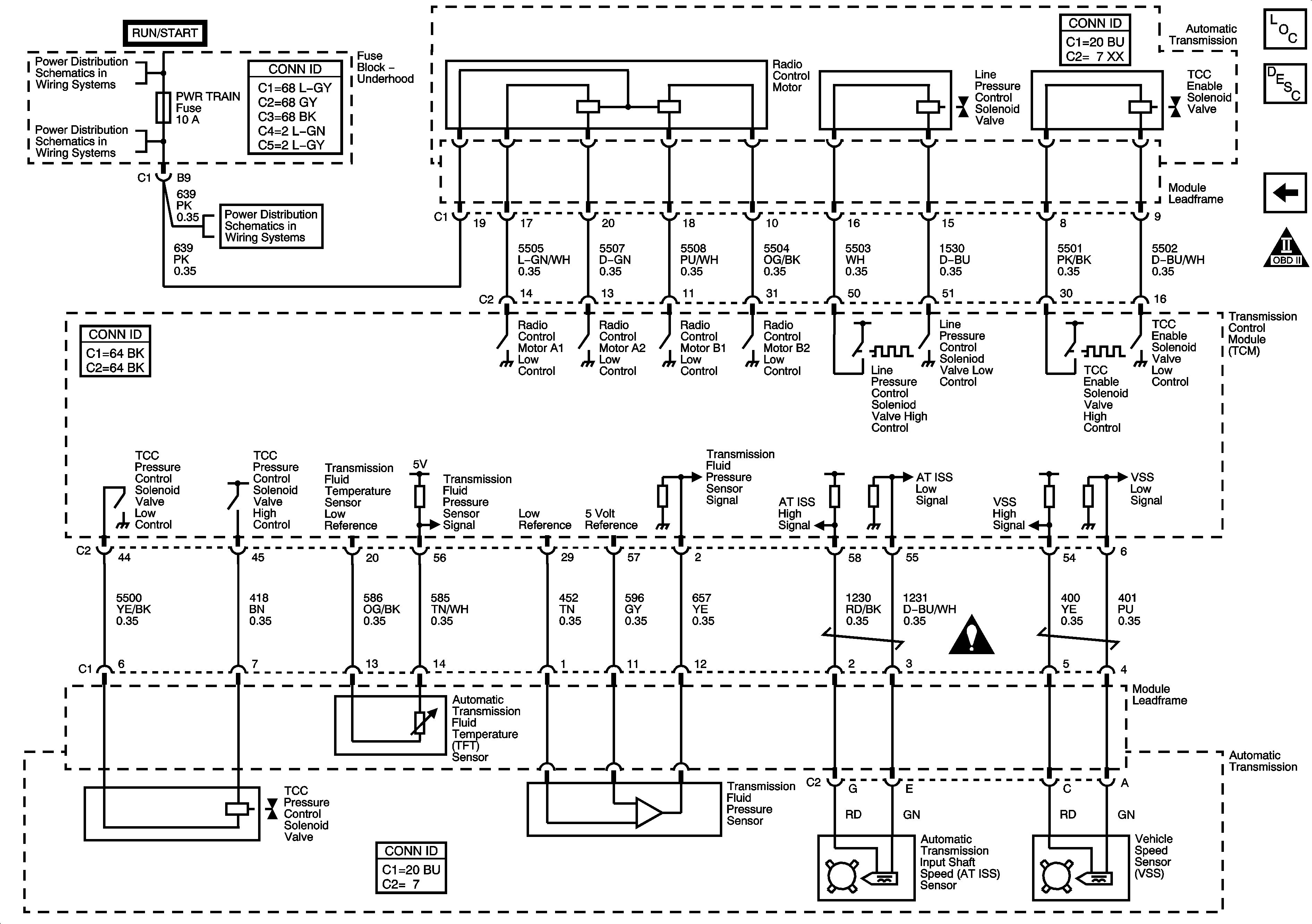 2007 saturn aura engine diagram my wiring diagram