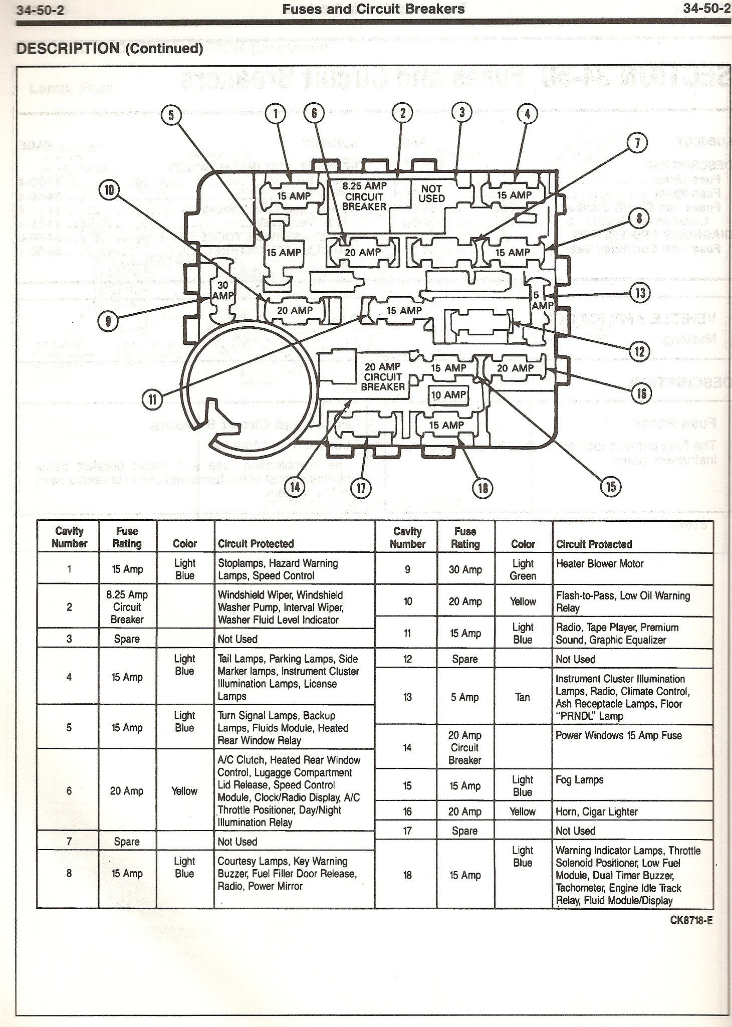 2009 ford Escape Engine Diagram 2009 ford Escape Fuse Panel Diagram Of 2009 ford Escape Engine Diagram