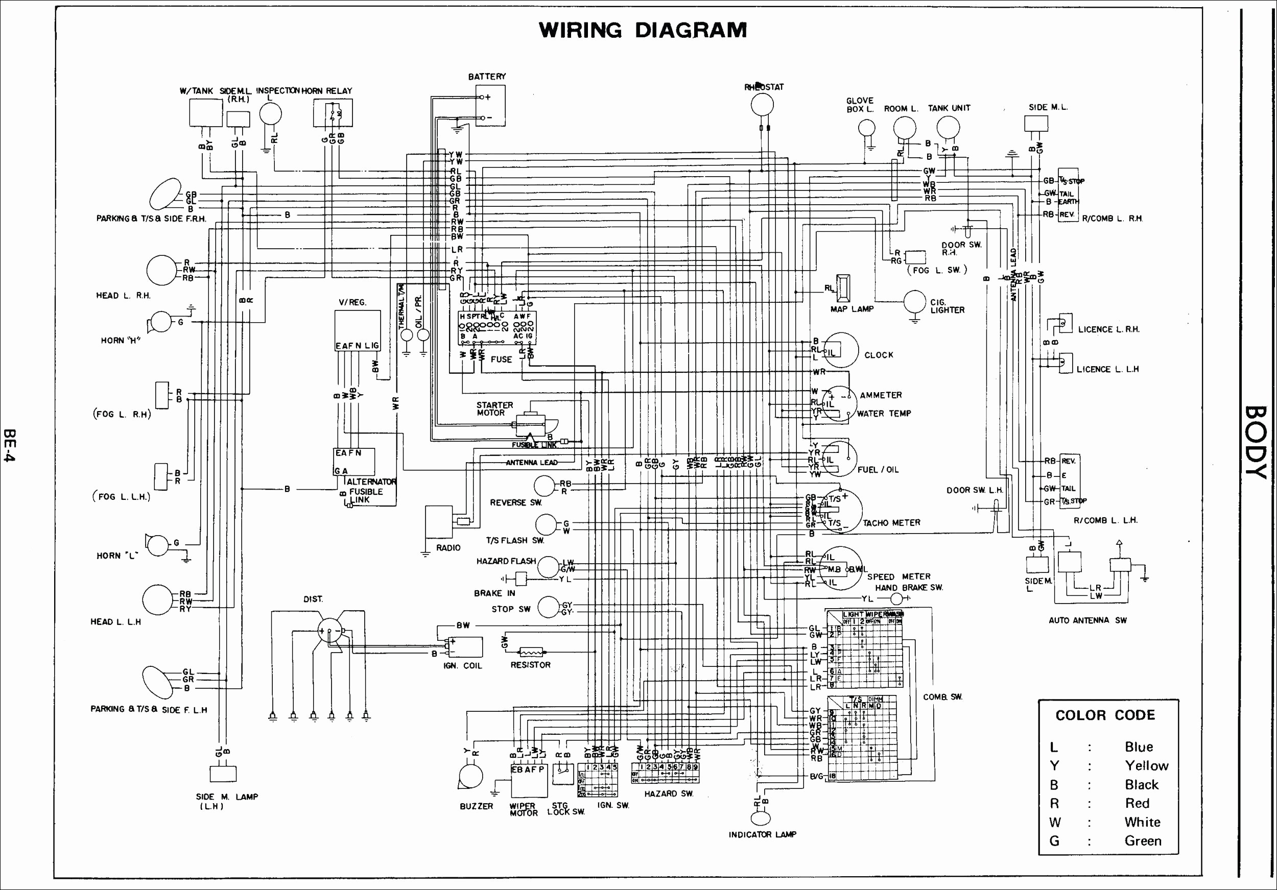 2010 Chrysler town and Country Engine Diagram Wiring Diagram for 2010 Chrysler town and Country Schematics Of 2010 Chrysler town and Country Engine Diagram