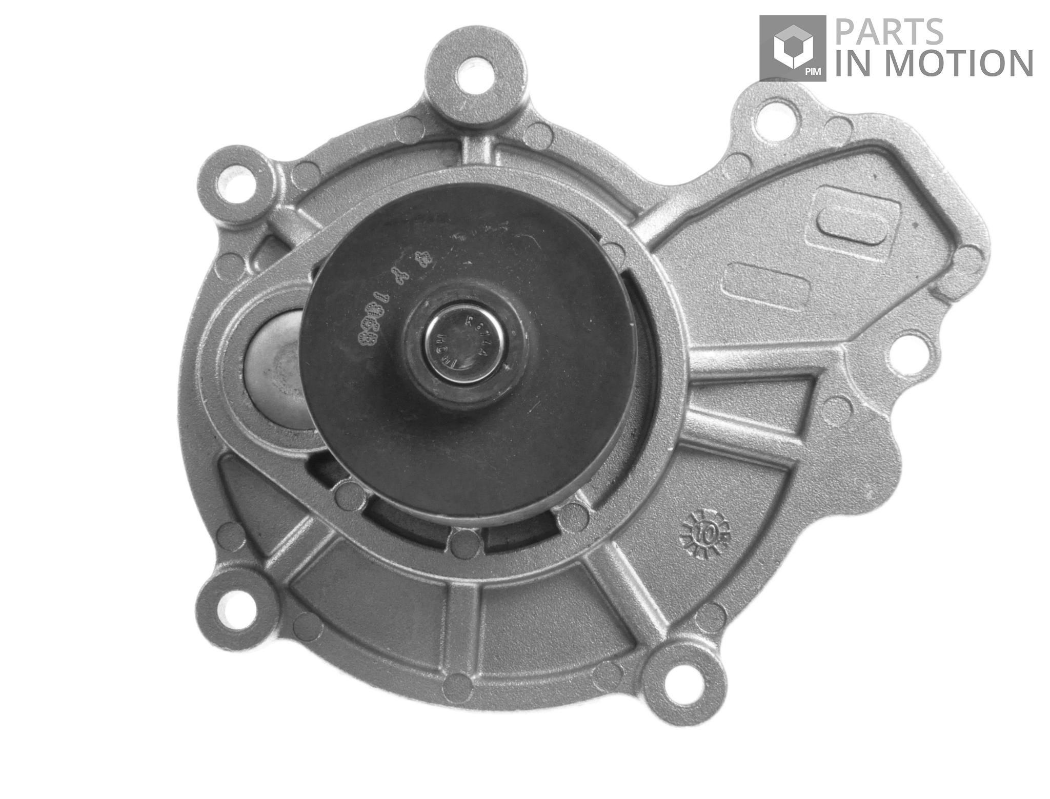 2014 Chevy Cruze Engine Diagram 2014 Chevy Cruze Engine Diagram Smart Wiring Diagrams • Ideas Of 2014 Chevy Cruze Engine Diagram