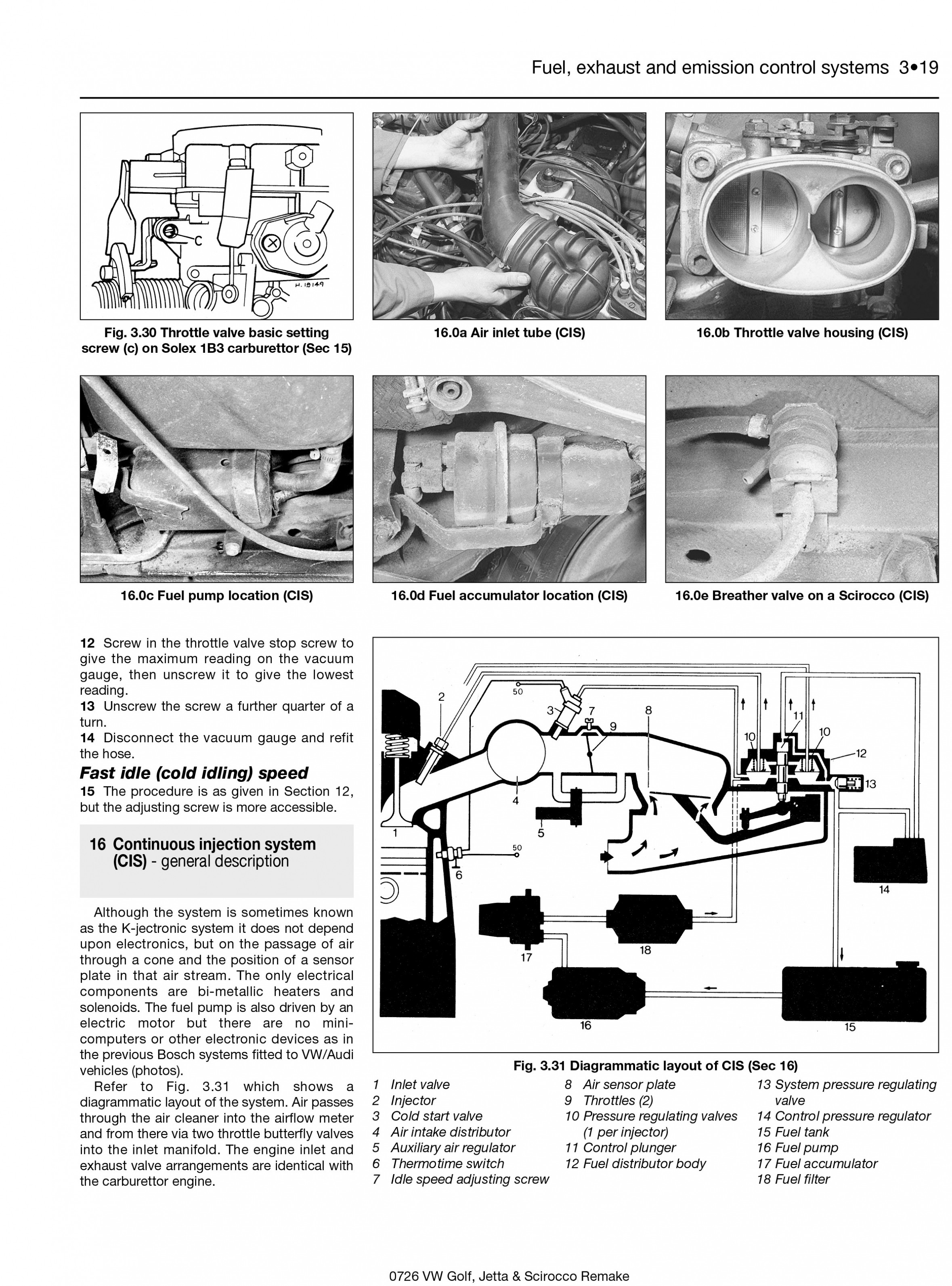 2015 Wrx Engine Diagram Cool Review About 2002 Wrx Engine with Breathtaking Of 2015 Wrx Engine Diagram Subaru Aa010 Genuine Oem Factory original Baffle Plate