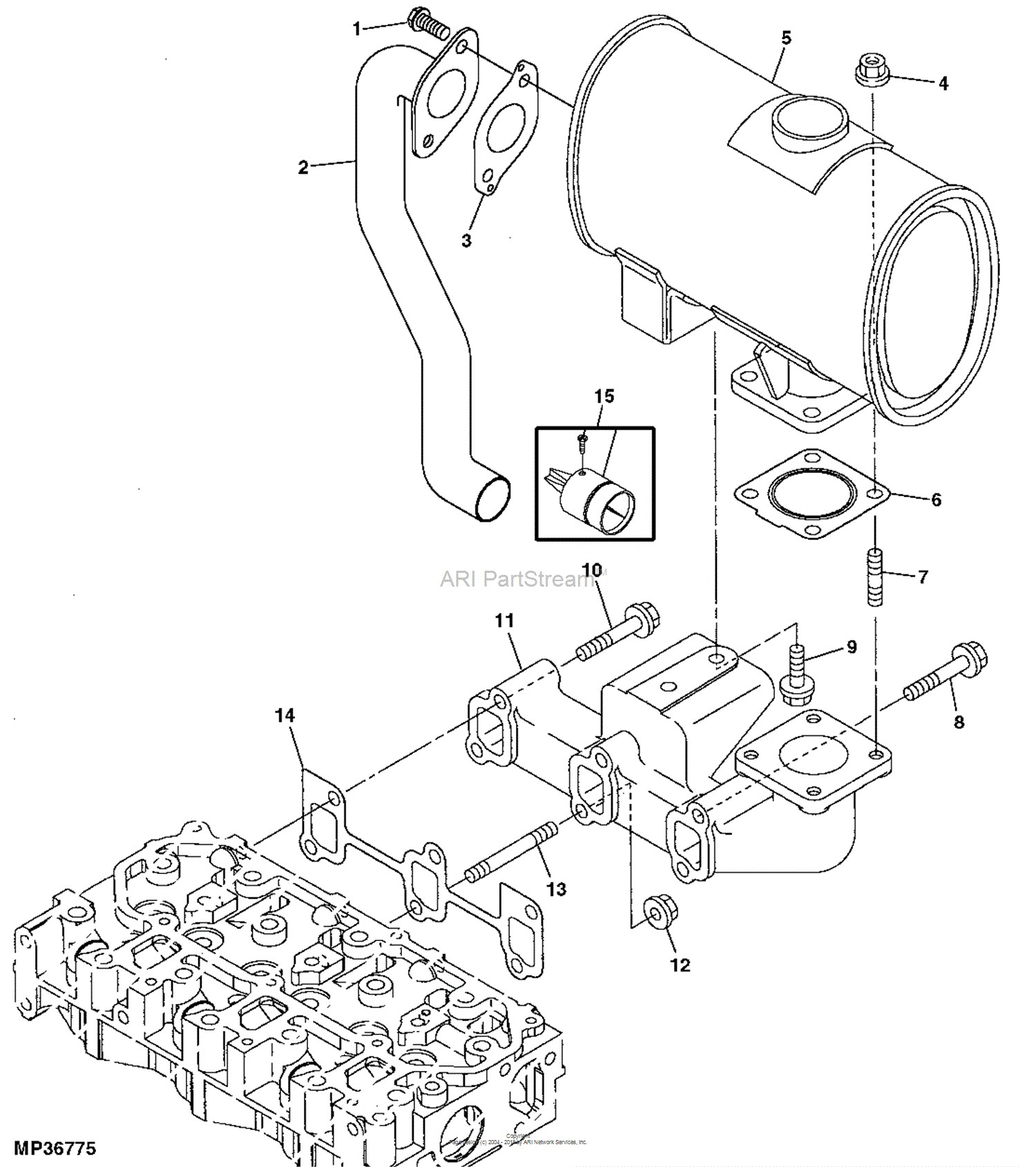3 Point Hitch Parts Diagram John Deere Parts Diagrams John Deere 2305 Pact Utility Tractor Of 3 Point Hitch Parts Diagram John Deere Parts Diagrams John Deere X465 Garden Tractor Pc9109