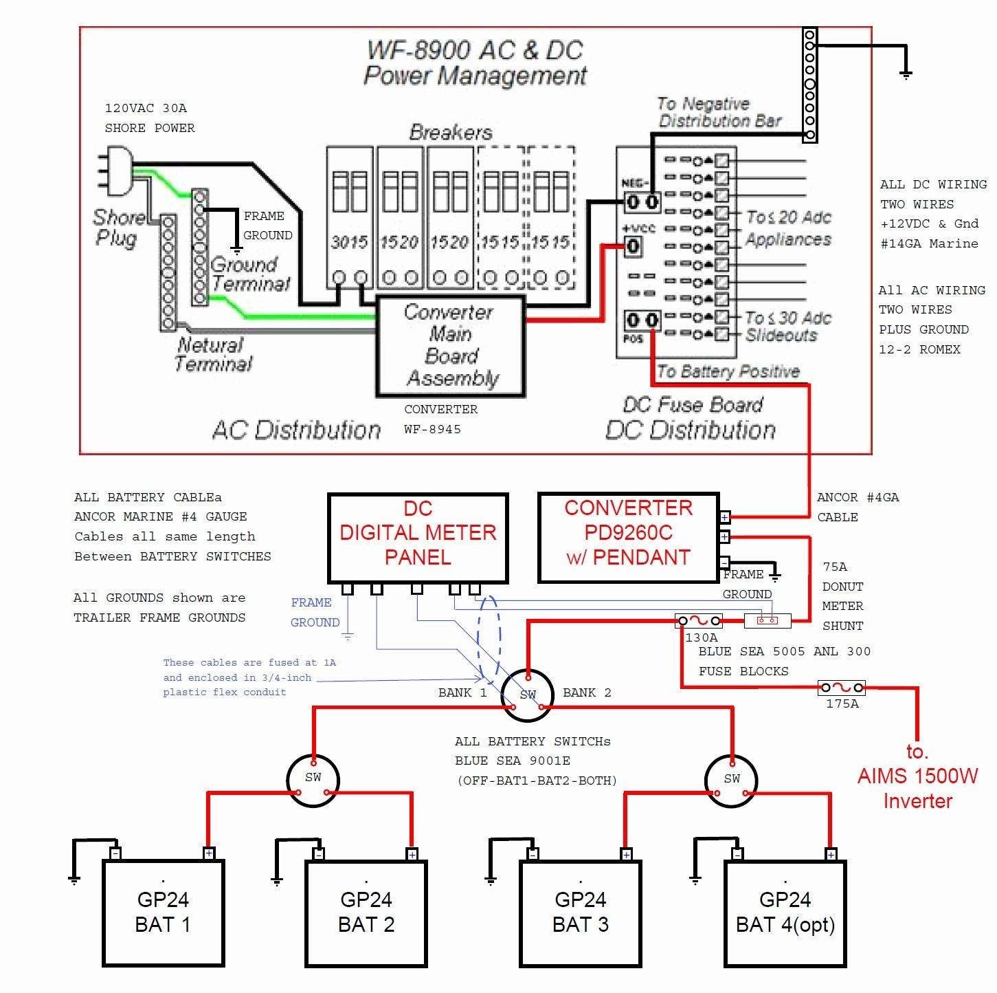 30 Amp Twist Lock Plug Wiring Diagram Wiring Diagram 30 Amp Plug Refrence 30 Amp Wiring Diagram Rate Amp Of 30 Amp Twist Lock Plug Wiring Diagram