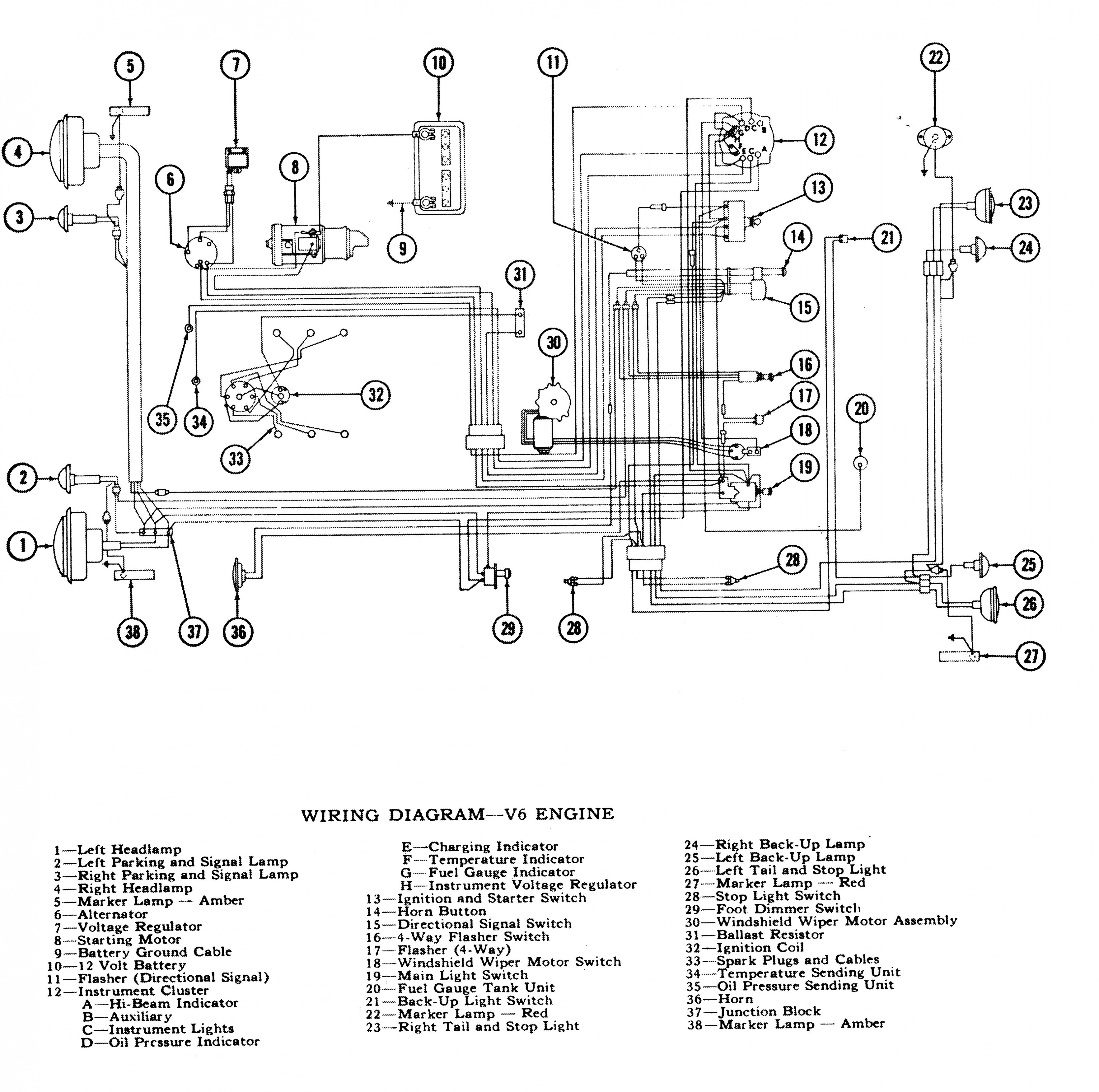 3400 Sfi Engine Diagram Gm 3 1 Engine Diagram Layout Wiring Diagrams •
