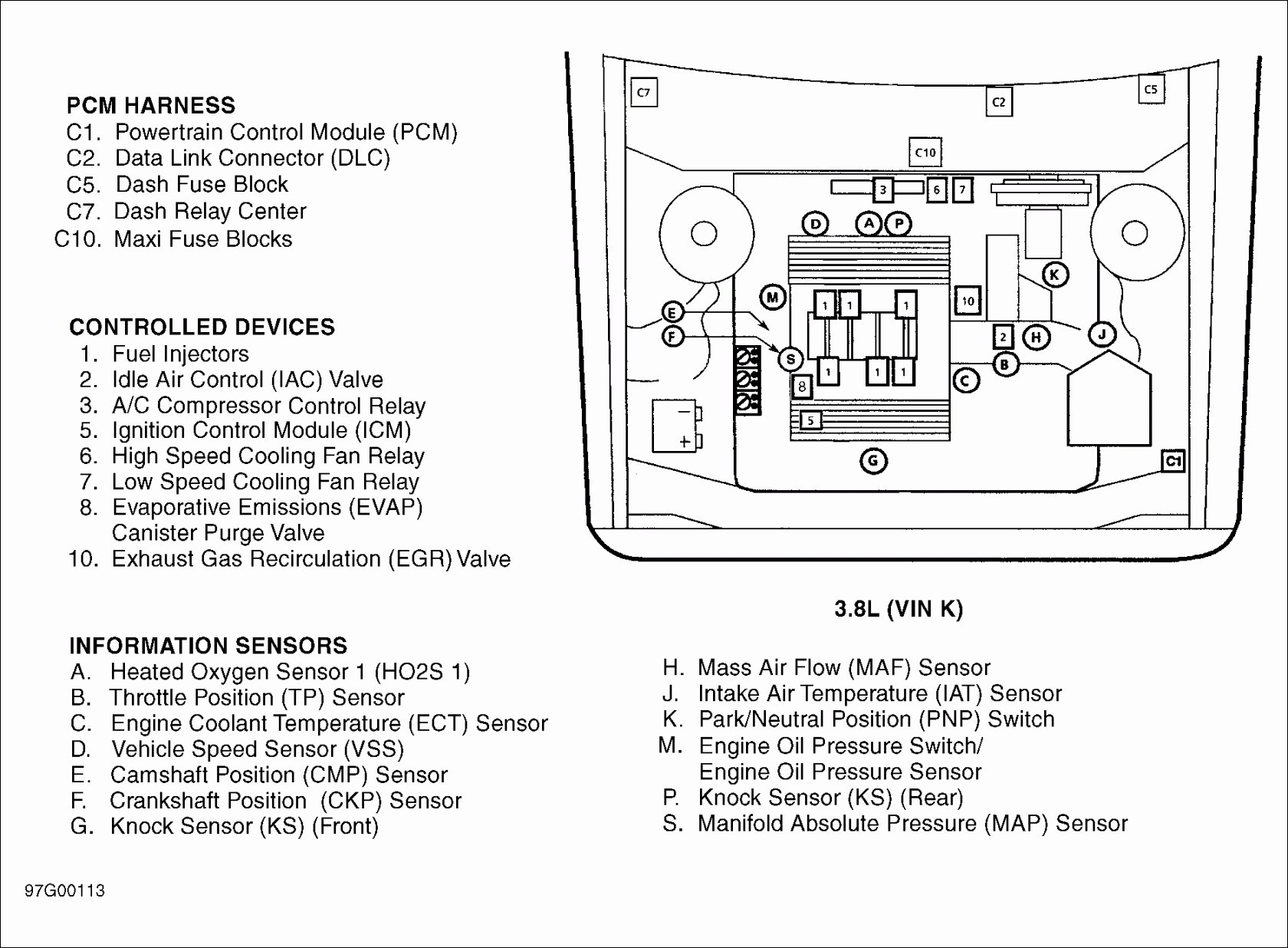 Wiring Diagram Together With Ford Ranger Intake Air Temperature Sensor