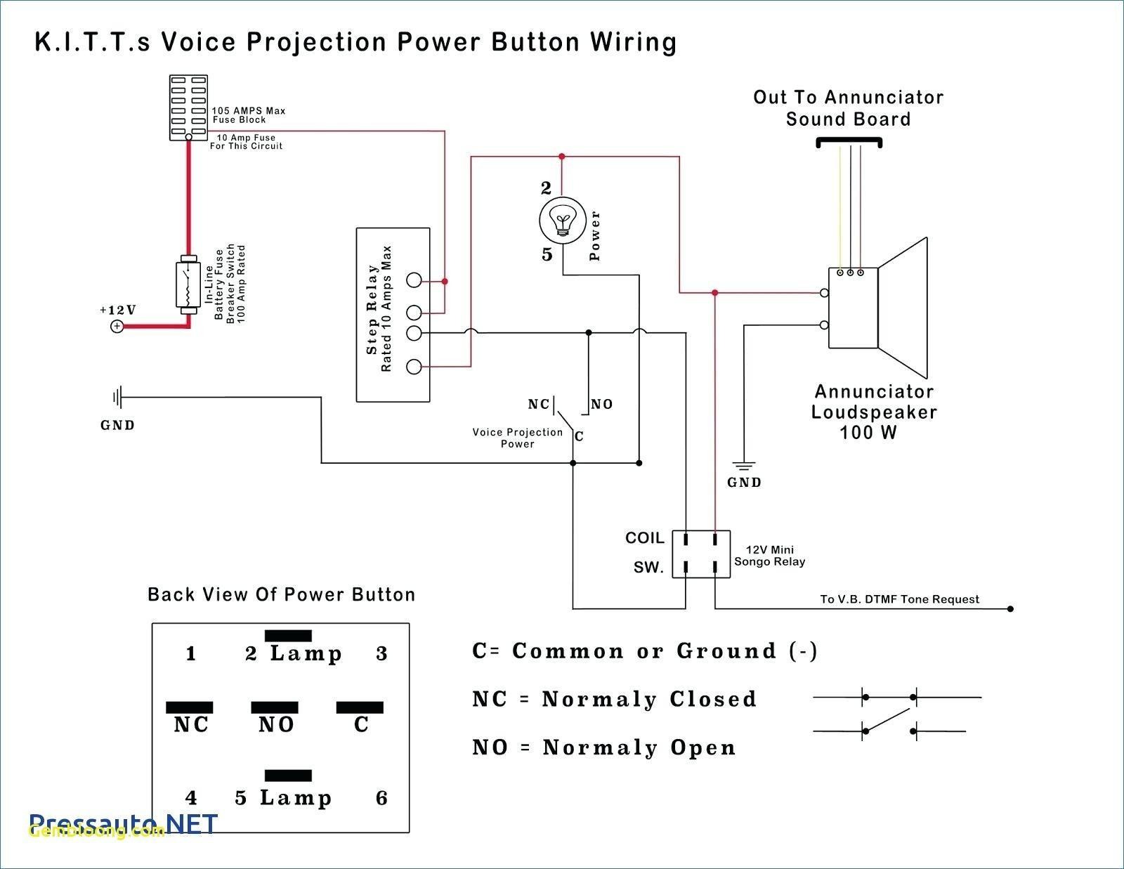 4 Stroke Engine Diagram Glow Engine Diagram Experts Wiring Diagram • Of 4 Stroke Engine Diagram