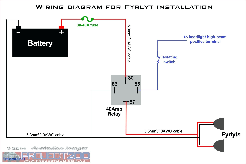 5 Pin Relay Wiring Diagram Wiring Diagram 30 Amp Plug ...  Pin Dmx Wiring Diagram on