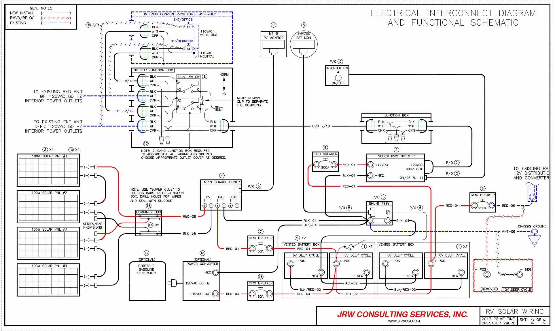 DIAGRAM] Jayco Fifth Wheel Wiring Diagram FULL Version HD Quality Wiring  Diagram - COREVALUESWIRING.HISTOWEB.FRhistoweb.fr