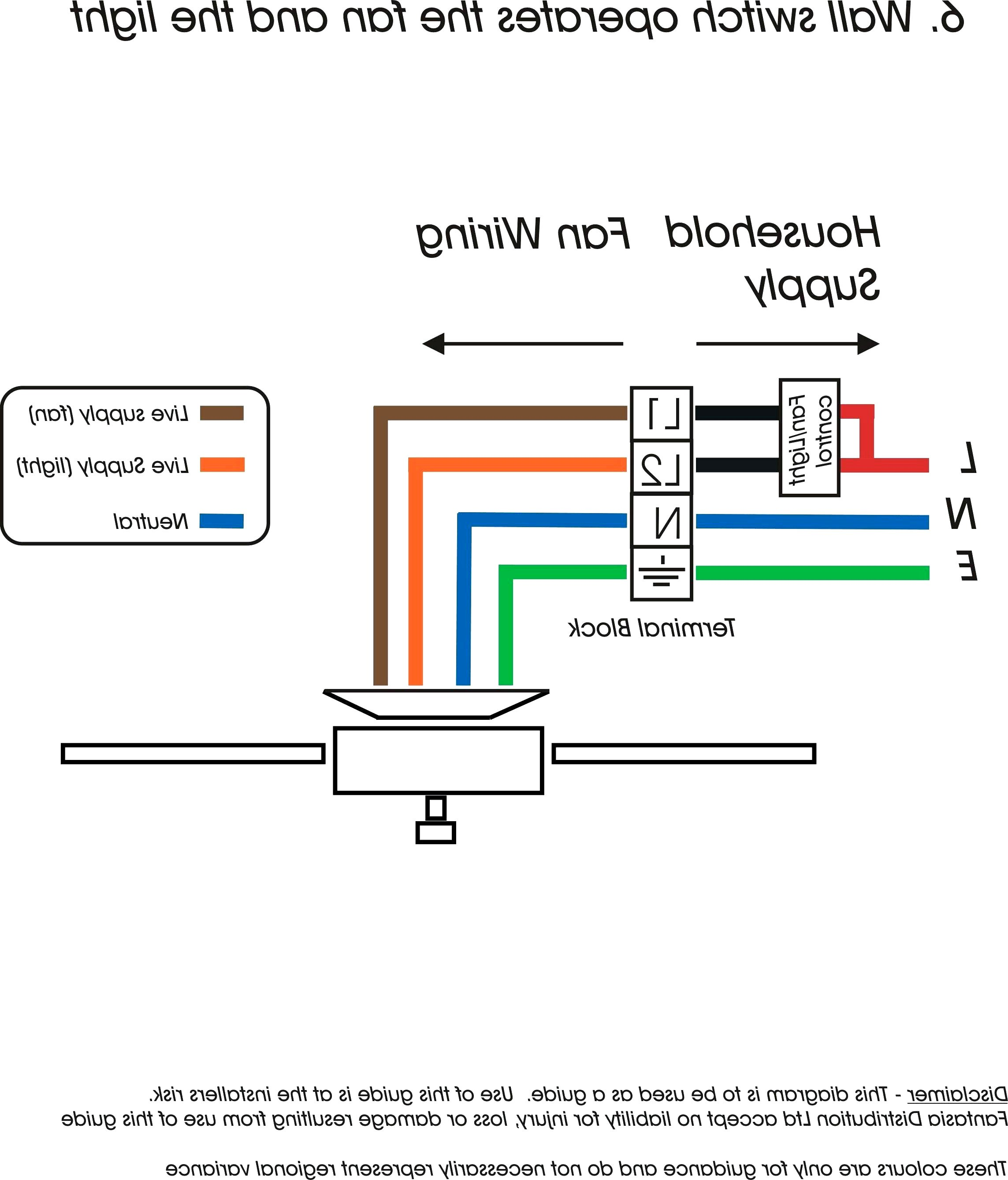 66 Block Wiring Diagram 4 Wire Mobile Home Wiring Diagram Fresh Mobile Home thermostat Of 66 Block Wiring Diagram