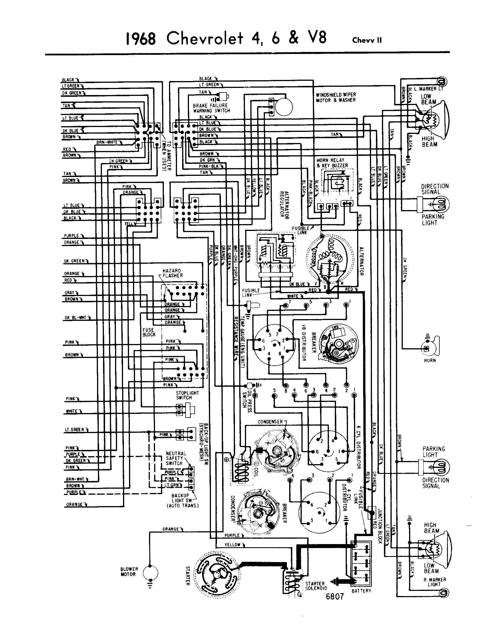 69 Camaro Wiring Diagram 1969 Camaro Wiring Diagram Printable Worksheet and Wiring Diagram •