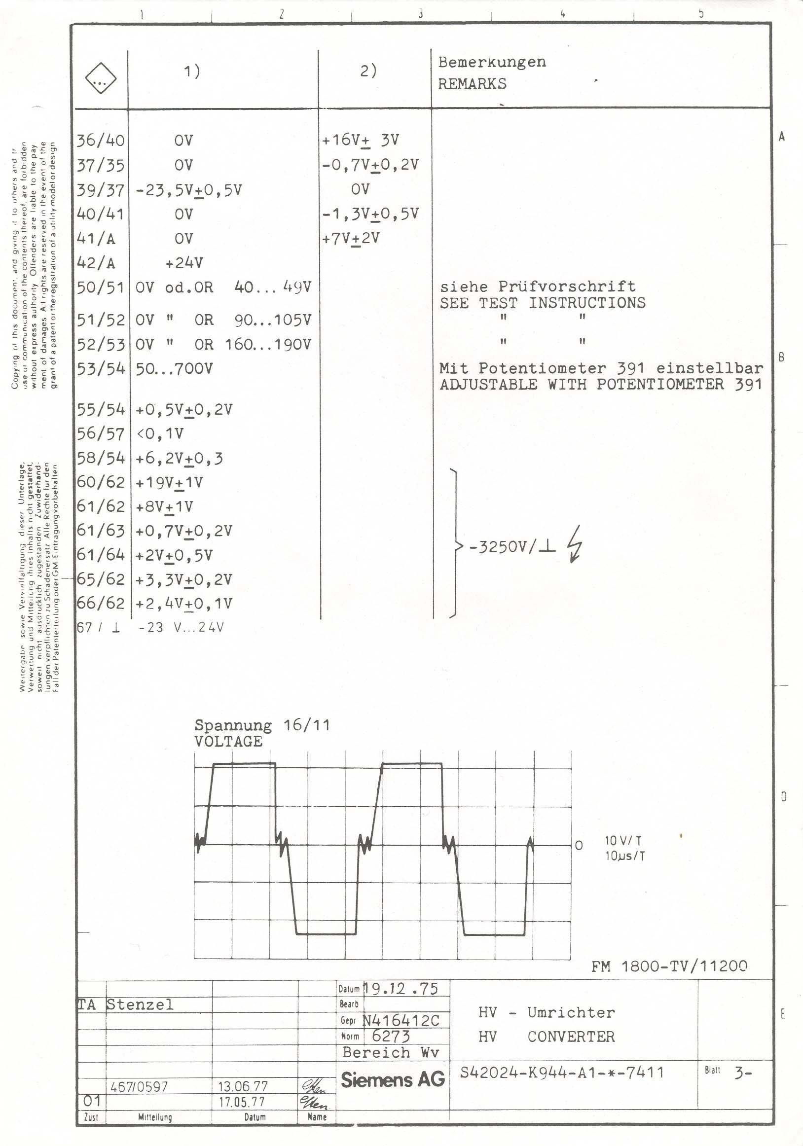 7 3 L Powerstroke Engine Diagram Reference 7 3 Powerstroke Glow Plug Relay Wiring Diagram Of 7 3 L Powerstroke Engine Diagram