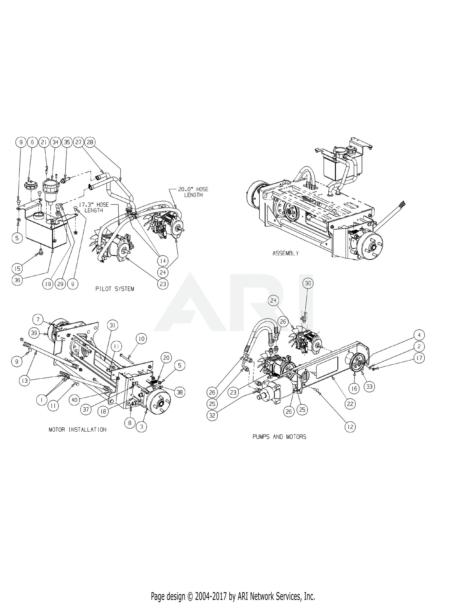 7 3 Powerstroke Parts Diagram Cub Cadet Parts Diagrams Cub Cadet M72 Ct 53al8ctz750 Tank 28 Of 7 3 Powerstroke Parts Diagram 1997 7 3l Engine Diagram Experts Wiring Diagram •