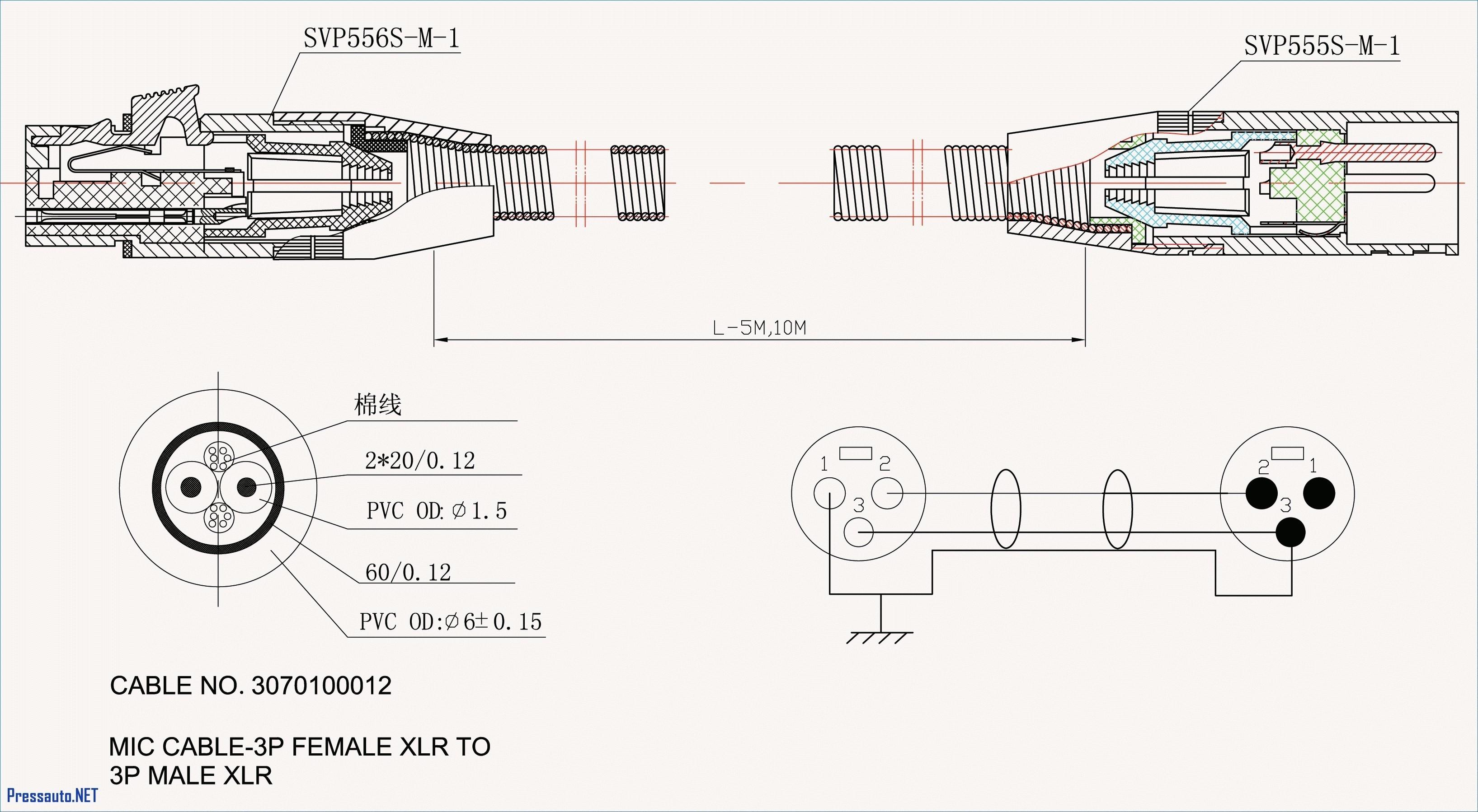7 Pin Wiring Diagram Australian 7 Pin Wiring Diagram New 7 Pin Plug Wiring Diagram Fresh Of 7 Pin Wiring Diagram