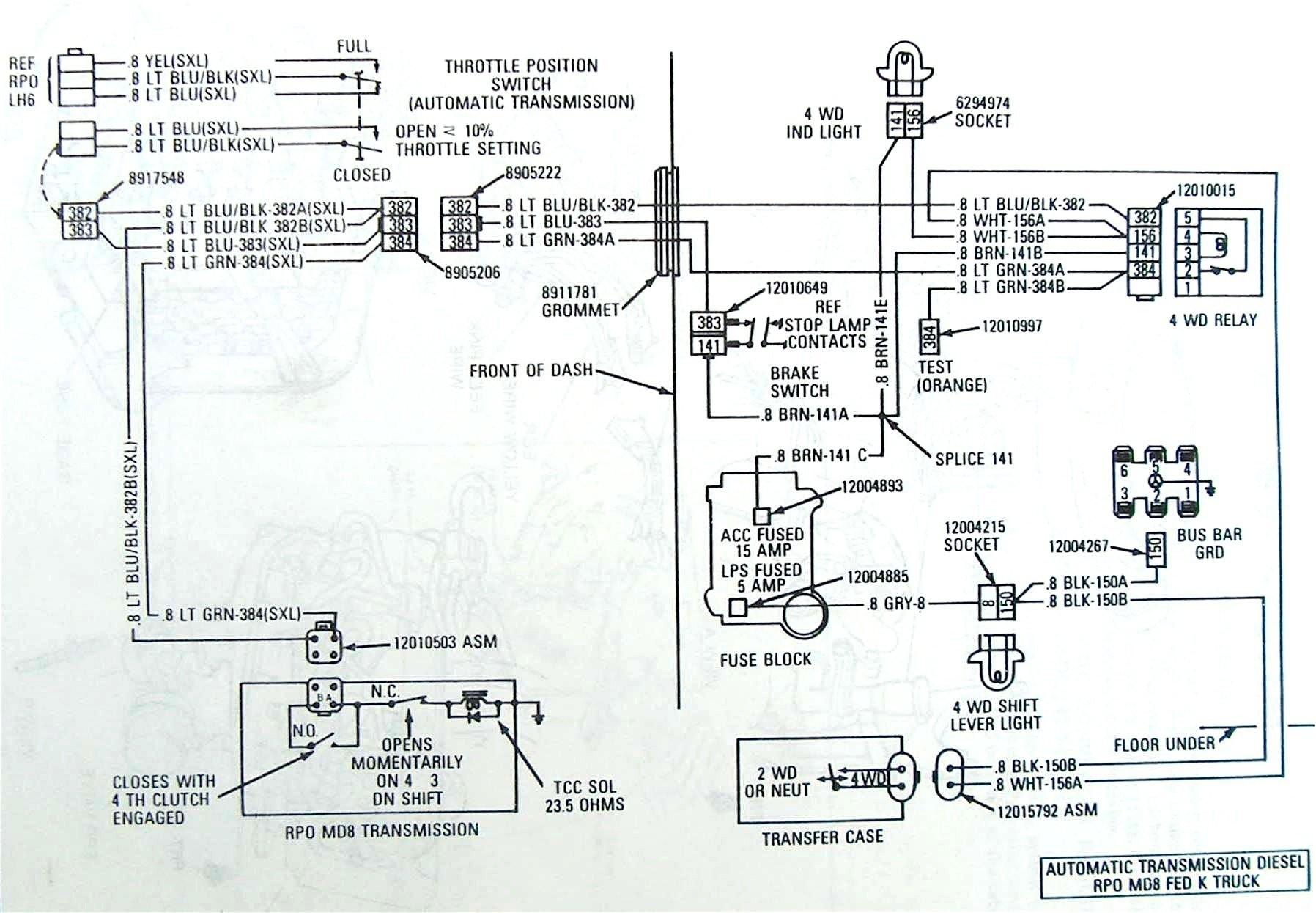 700r4 Transmission Wiring Diagram 700r4 Lockup Wiring Diagram 5af81fabe7a4f In