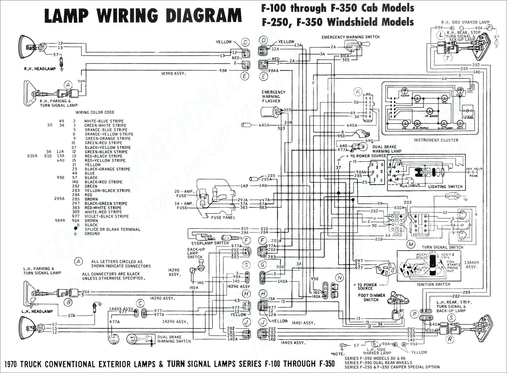 79 Chevy Truck Wiring Diagram Turn Signal Wiring Diagram Chevy Truck Shahsramblings Of 79 Chevy Truck Wiring Diagram