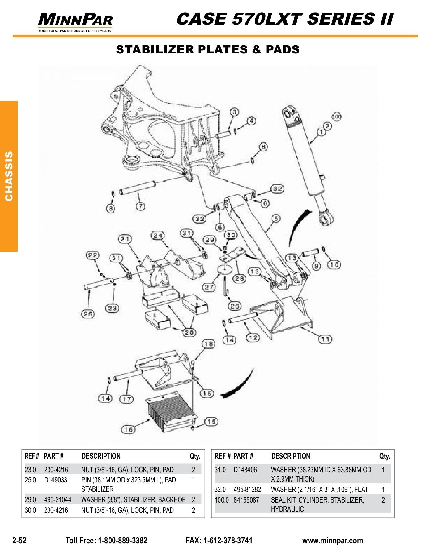 Download 8 Cylinder Engine Diagram