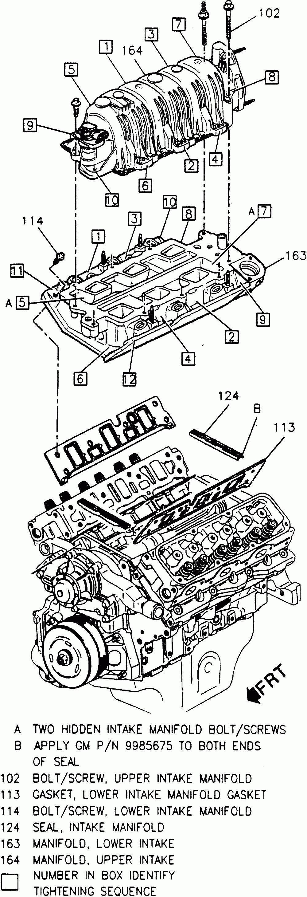 8 Cylinder Engine Diagram Gm 3800 Engine Diagram Layout Wiring Diagrams • Of 8 Cylinder Engine Diagram
