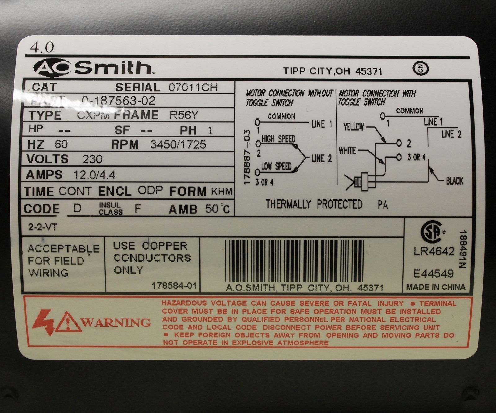 Ao Smith Pool Pump Motor Parts Diagram Ao Smith Electric Motor Wiring Diagram Electrical Pinterest In Of Ao Smith Pool Pump Motor Parts Diagram Pool Motor Diagrams Trusted Wiring Diagram