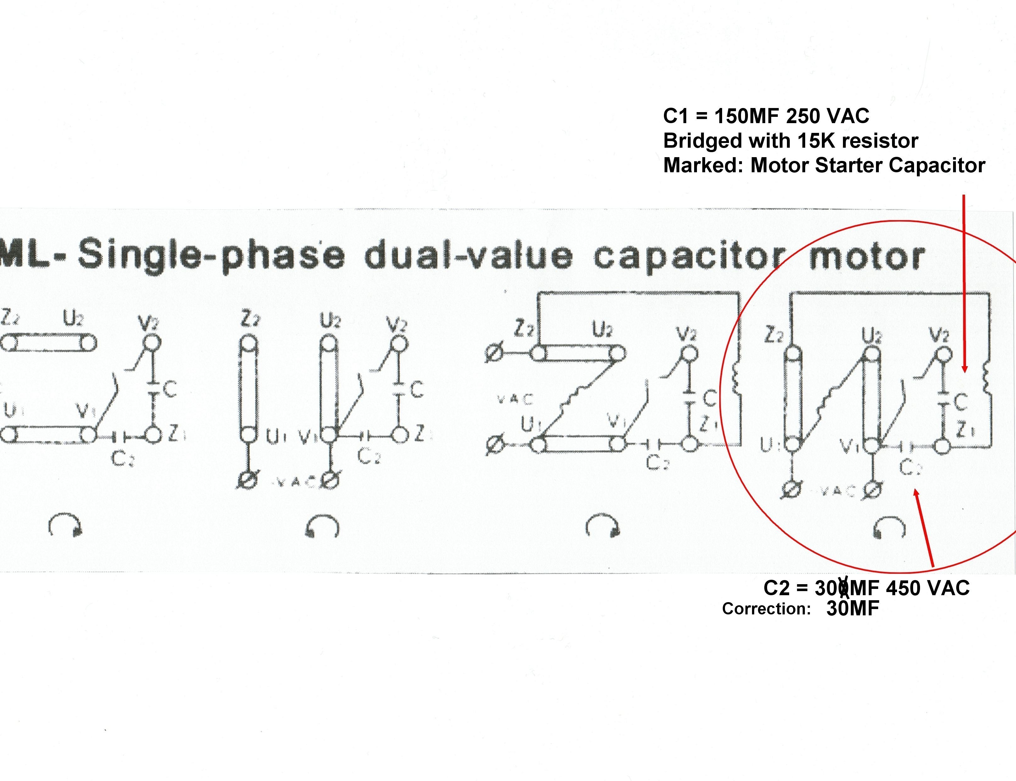 Ao Smith Pool Pump Motor Parts Diagram Century Ac Motor Wiring Diagram Magnetek Pool Pump Parts Tearing at Of Ao Smith Pool Pump Motor Parts Diagram Pool Motor Diagrams Trusted Wiring Diagram