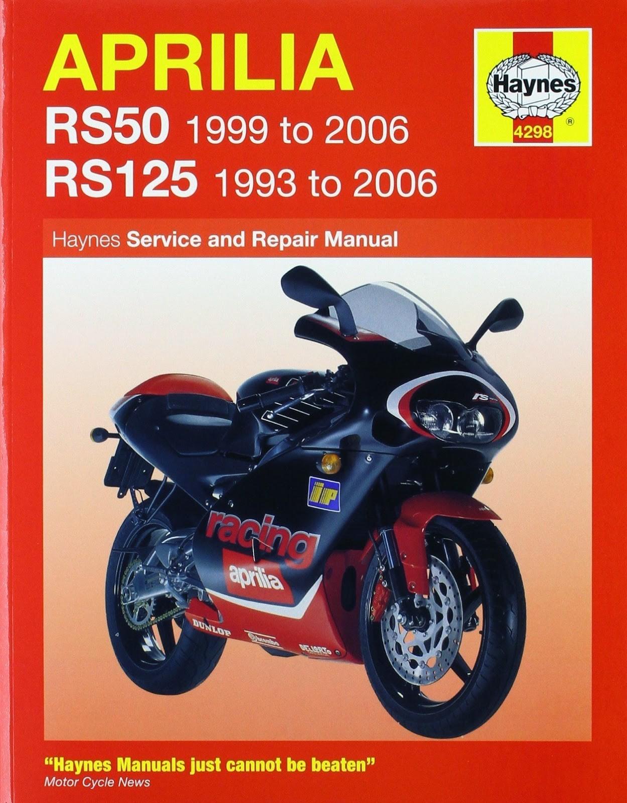 Aprilia Rs 125 Engine Diagram Aprilia Rs 125 Aprilia Rs 125 Problems Troubleshooting Fault Of Aprilia Rs 125 Engine Diagram