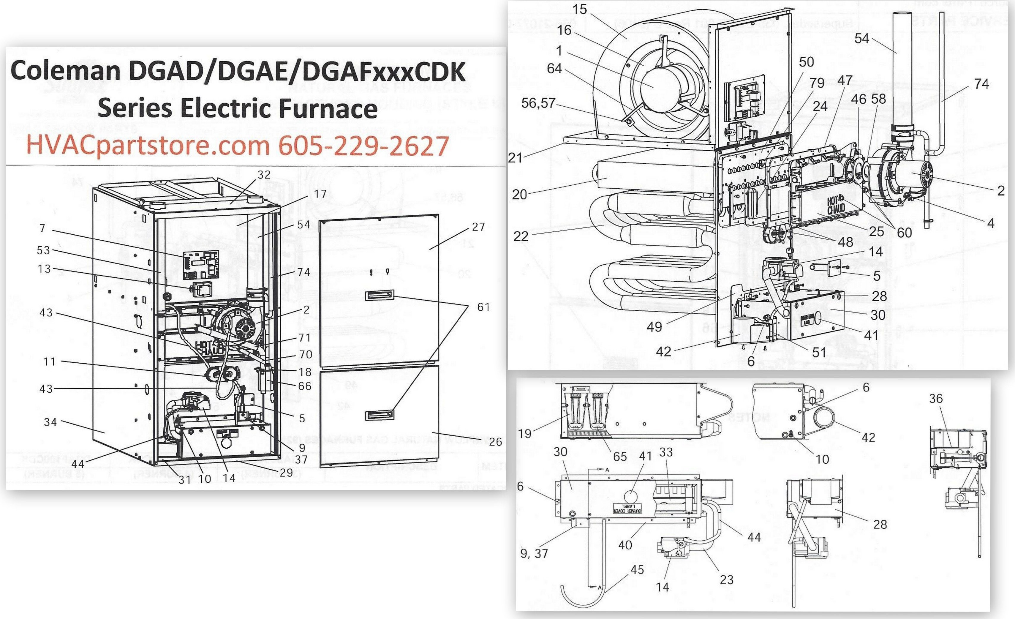 Armstrong Furnace Parts Diagram fortmaker Gas Furnace Wiring Diagram Best Wiring Diagram Of Armstrong Furnace Parts Diagram