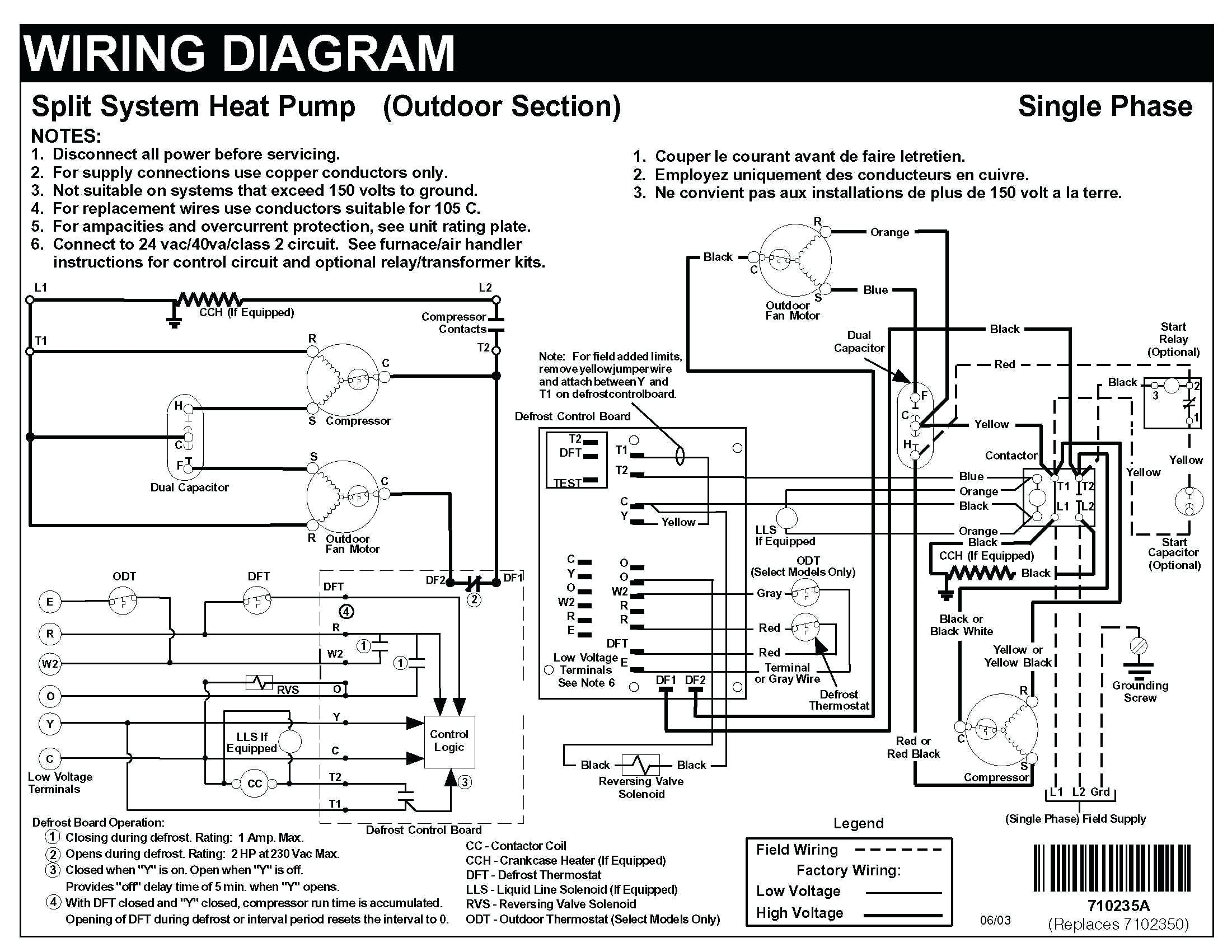 Gas Furnace Blower Relay Wiring Diagram Jeep Fuse Box Cover Begeboy Wiring Diagram Source