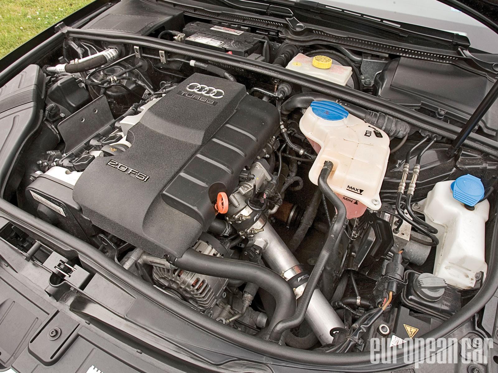 Audi 1 8 T Engine Diagram Audi A4 Price Modifications Pictures Moibibiki Of Audi 1 8 T Engine Diagram
