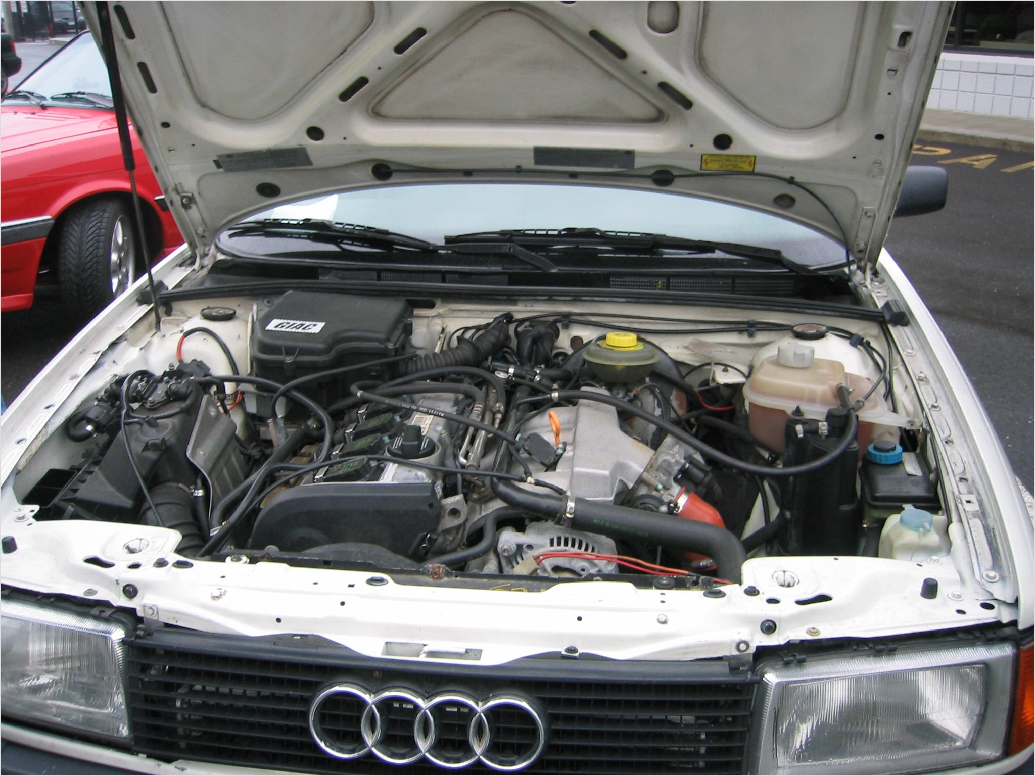 Audi 1 8 T Engine Diagram Cool Review About Audi 1 8t Engine with Amusing Gallery Of Audi 1 8 T Engine Diagram