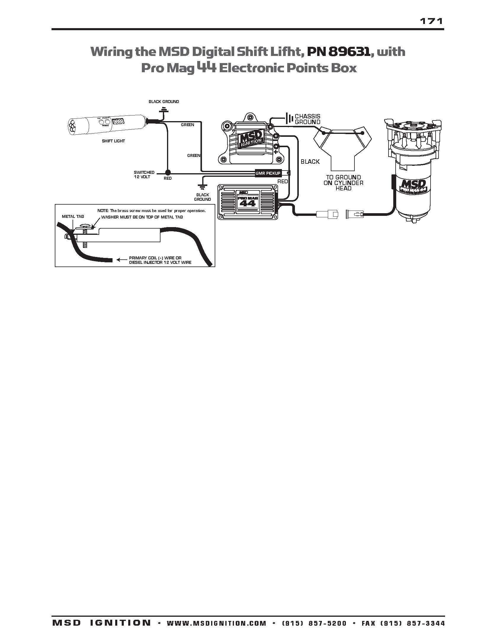 Autometer Pro Comp Tach Wiring Diagram Pro P Tach Wiring Diagram Another Blog About Wiring Diagram • Of Autometer Pro Comp Tach Wiring Diagram